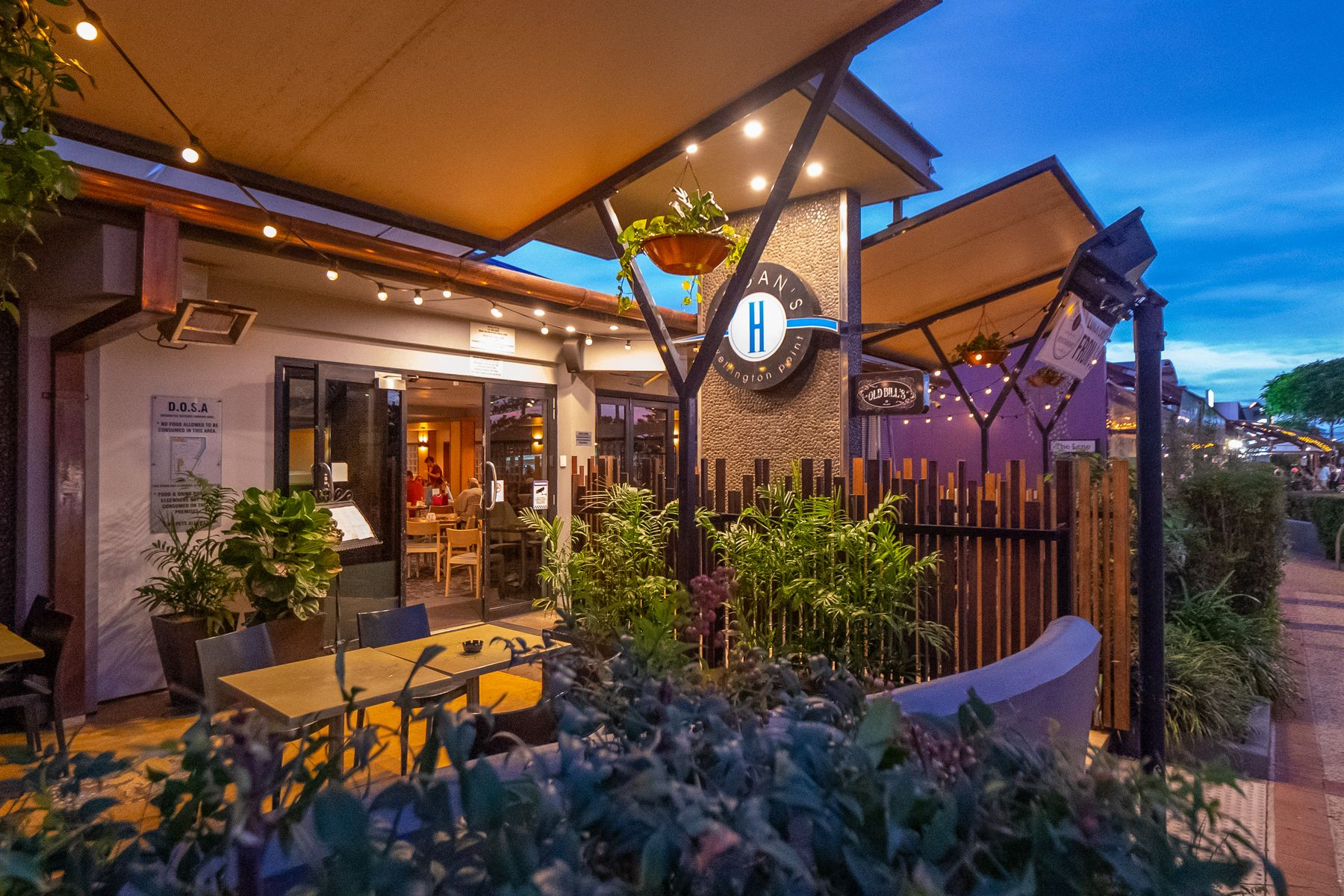 17-19 Valley Road, Wellington Point, QLD 4160