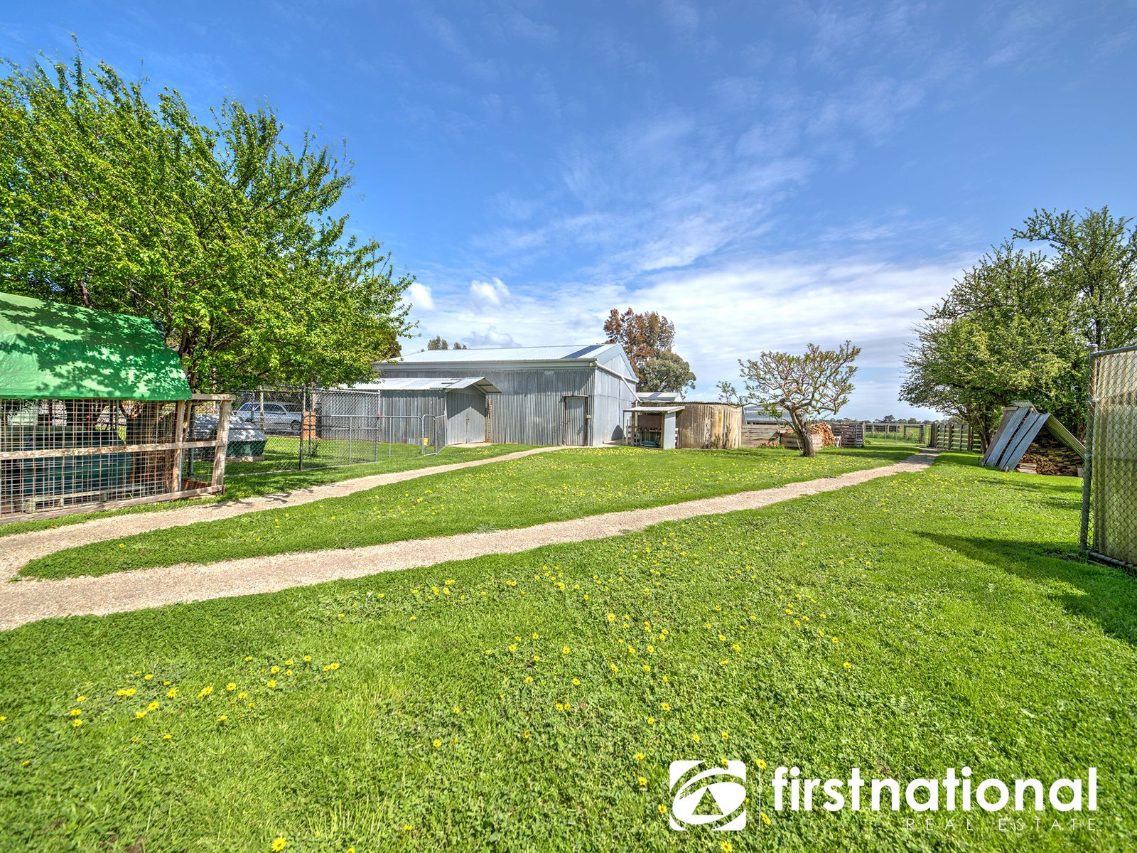 455 Bunyip River Road, Cora Lynn, VIC 3814