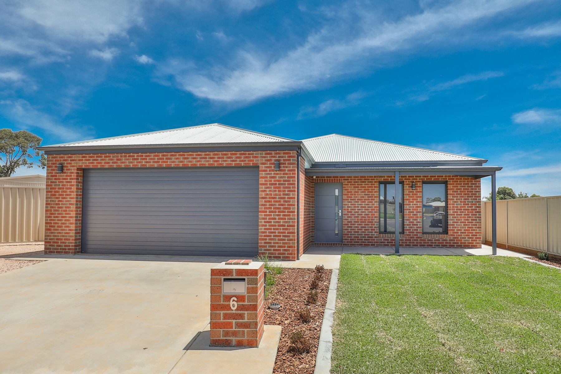 6 Chester Court, Irymple, VIC 3498