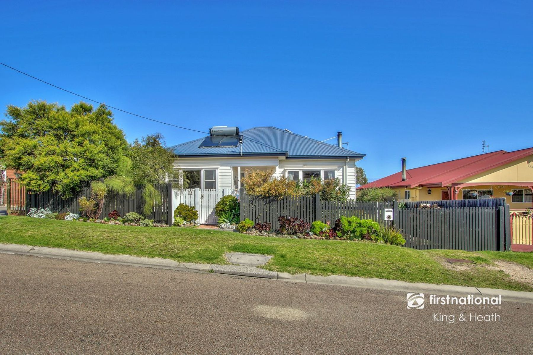 17 Mist Street, Lakes Entrance, VIC 3909
