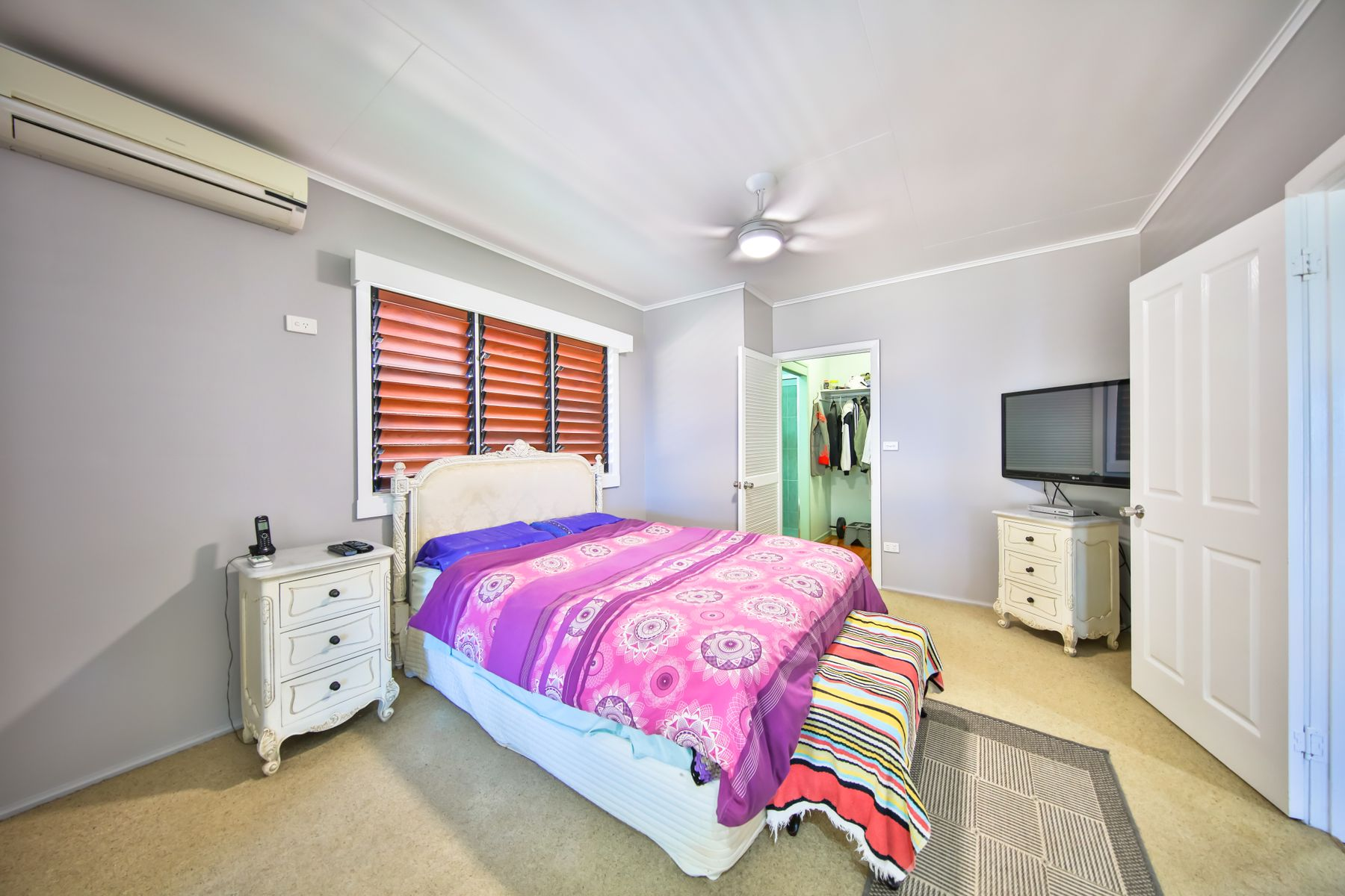 26 Feldt Street, Flying Fish Point, QLD 4860
