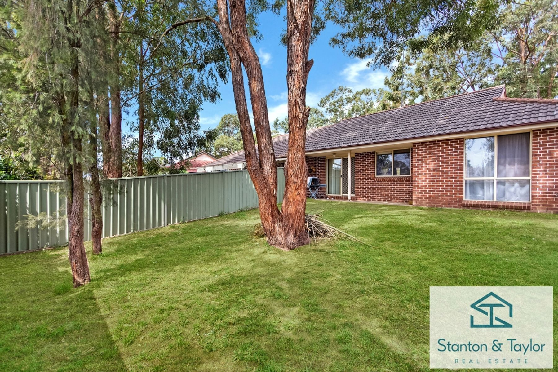 49A Harwood Circuit, Glenmore Park, NSW 2745