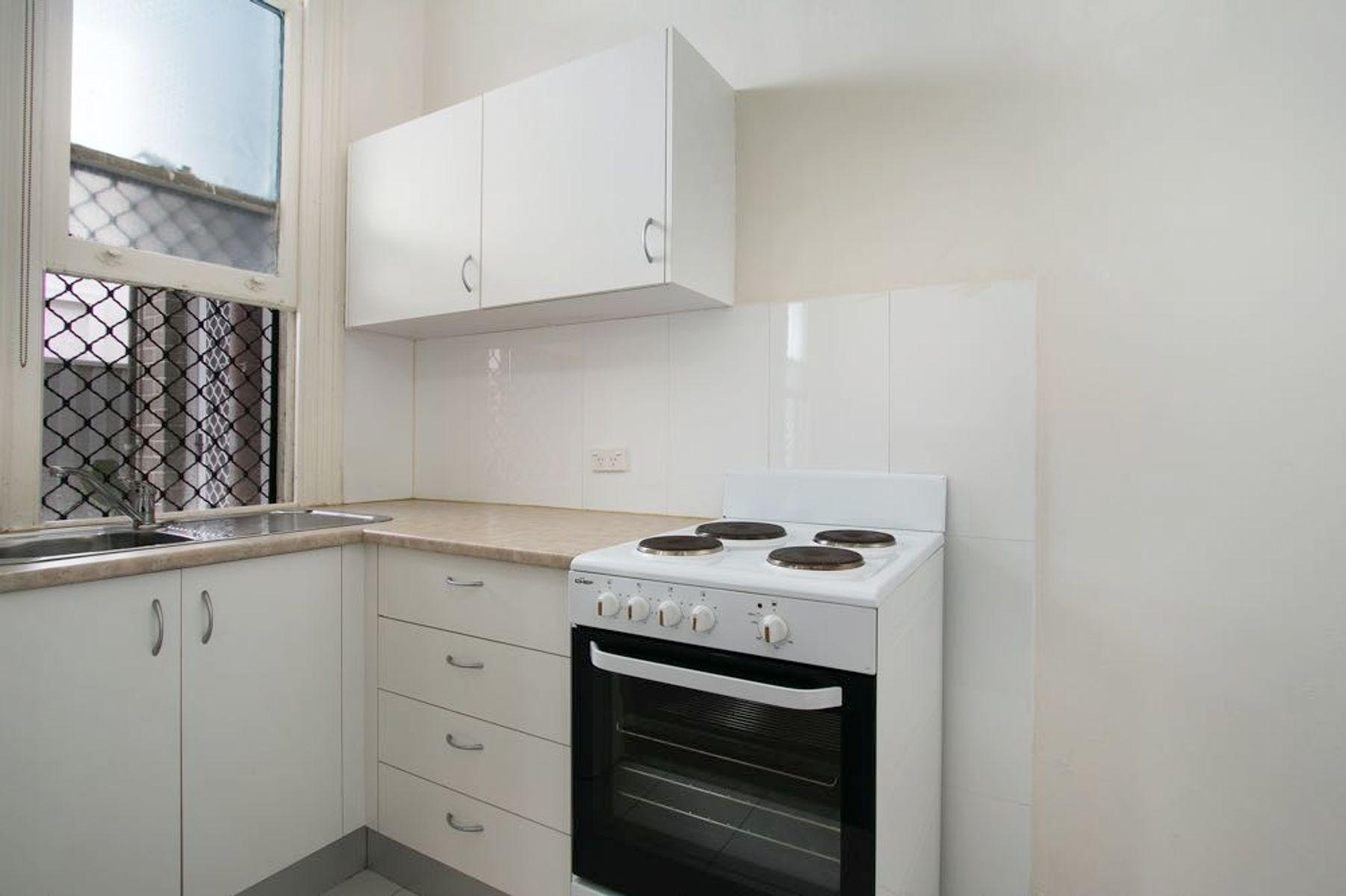 3/31 George Street, Marrickville, NSW 2204