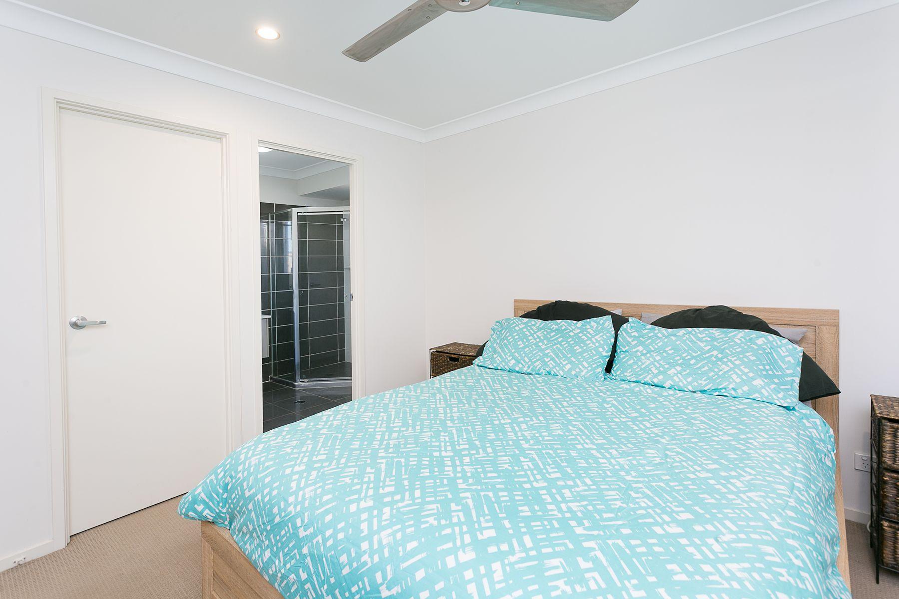 5 Carron Court, Brassall, QLD 4305
