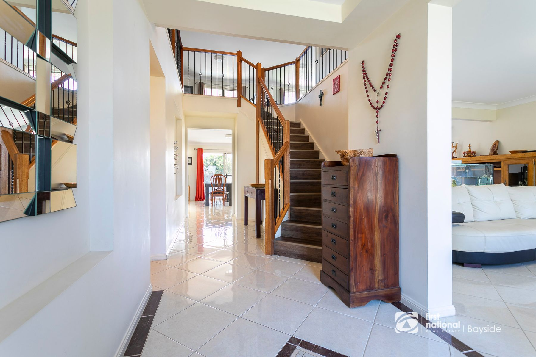 1 Coachwood Street, Redland Bay, QLD 4165