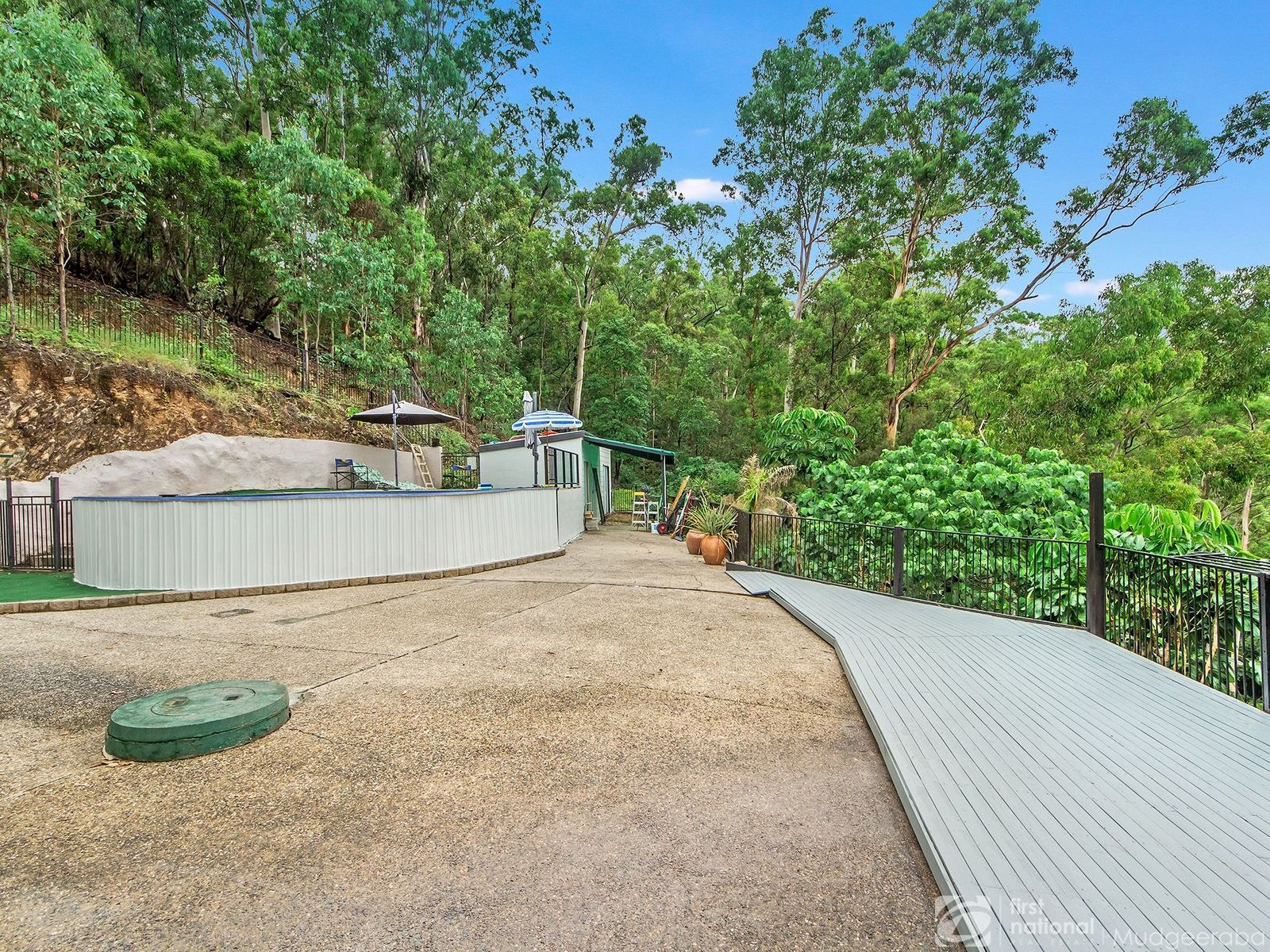 72 Wallaby Drive, Mudgeeraba, QLD 4213