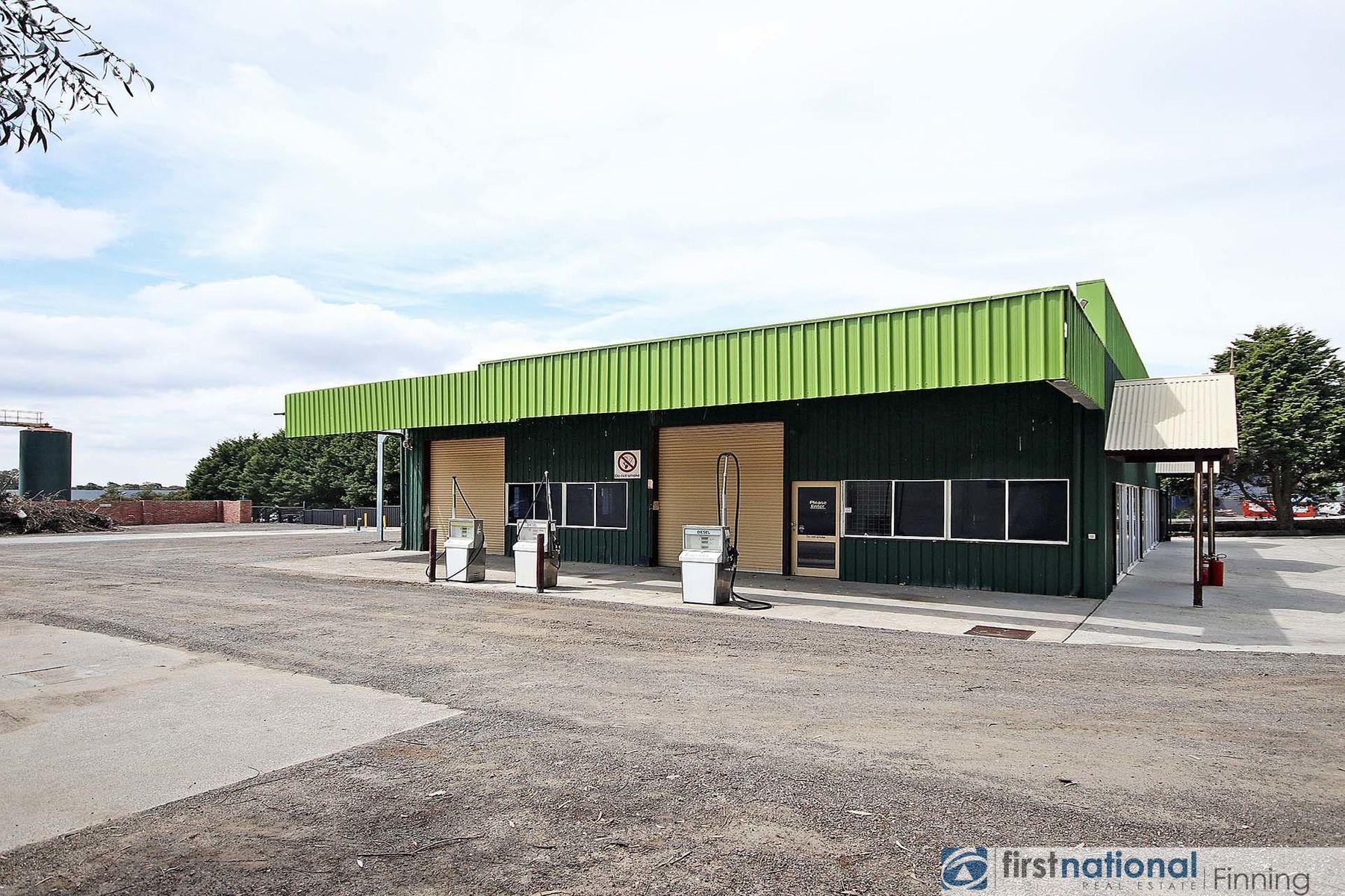 1439 South Gippsland Highway, Cranbourne, VIC 3977