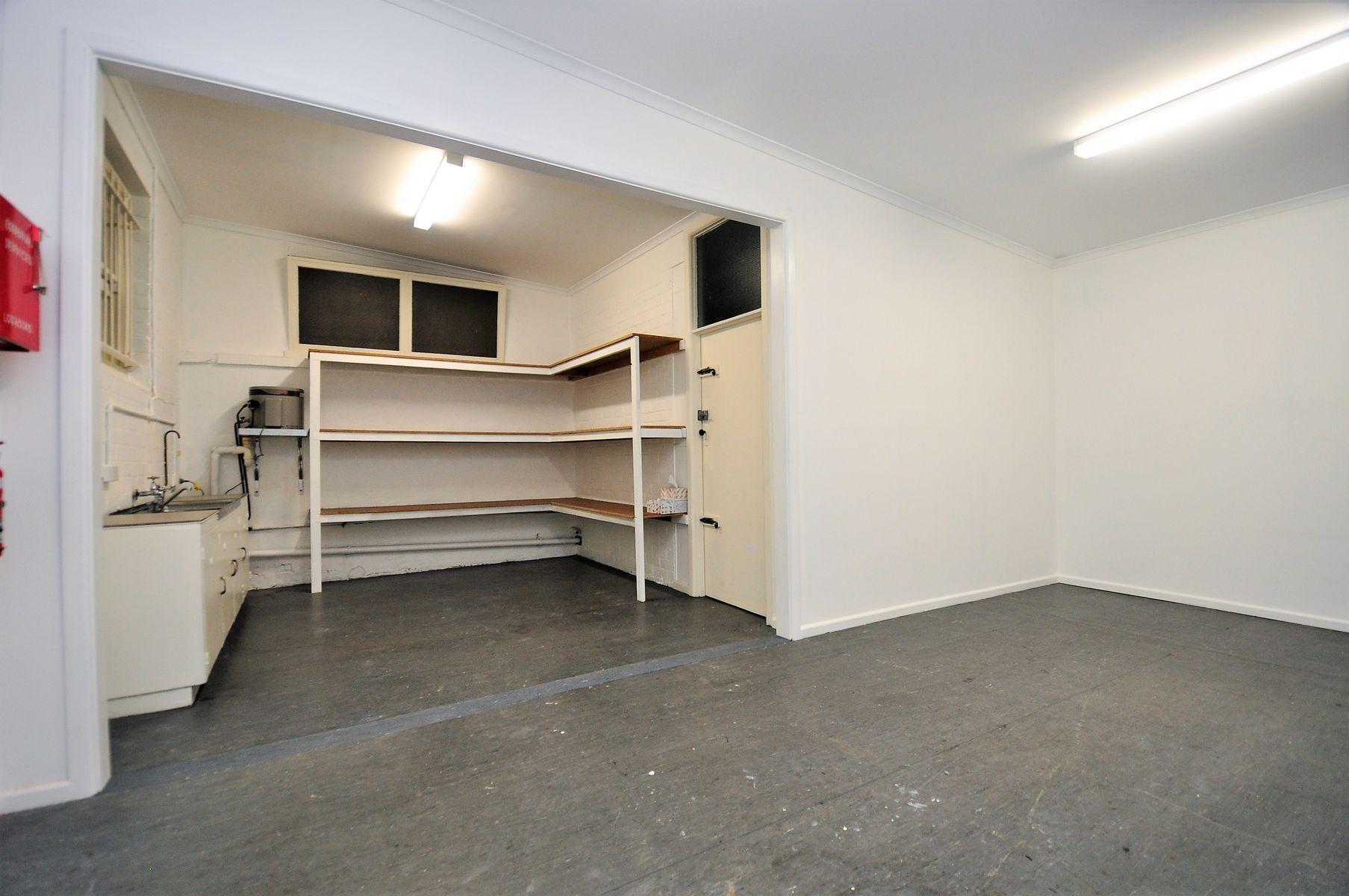 80 Mitchell Street, Bendigo, VIC 3550