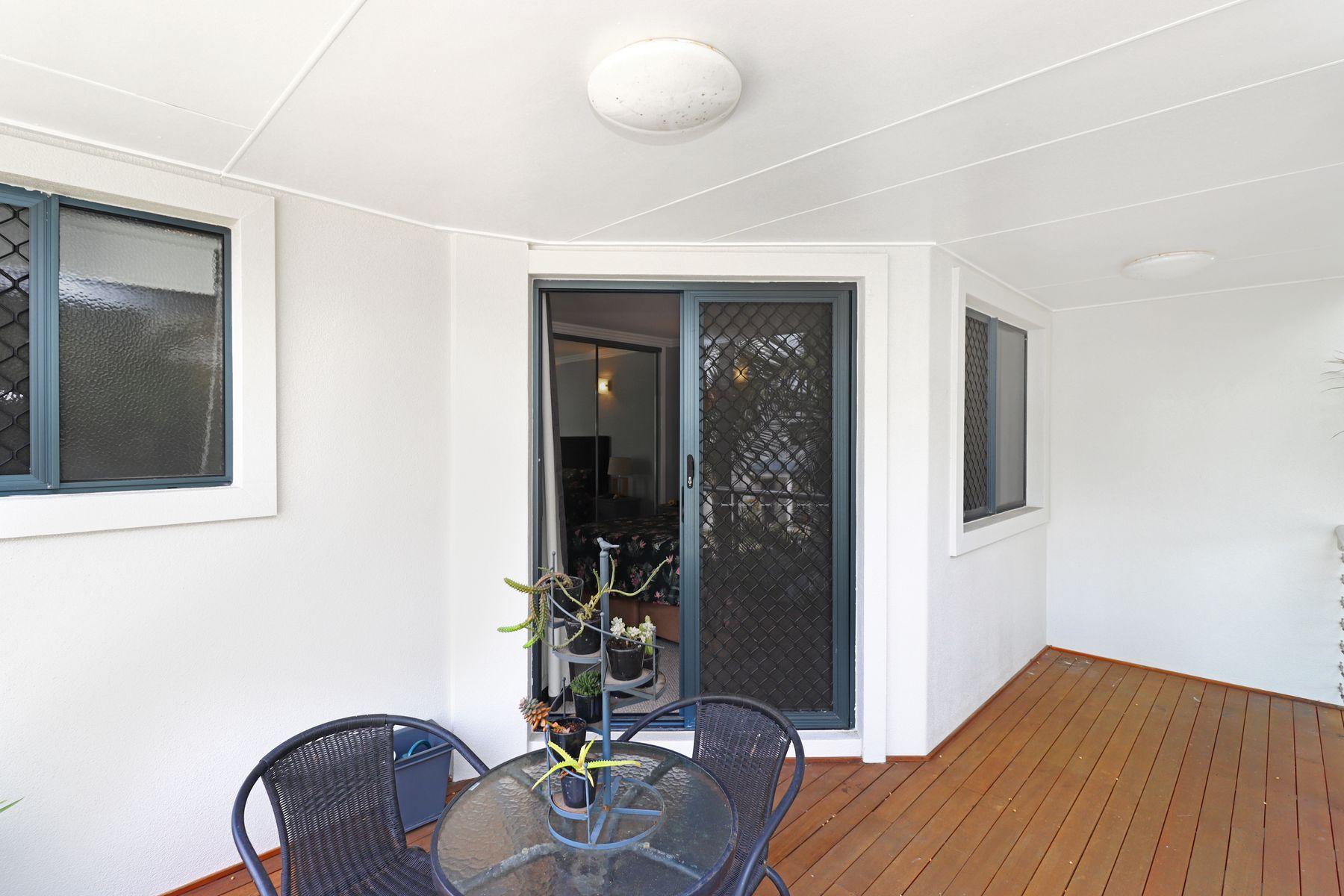 35/33-35 Elizabeth Street, Urangan, QLD 4655