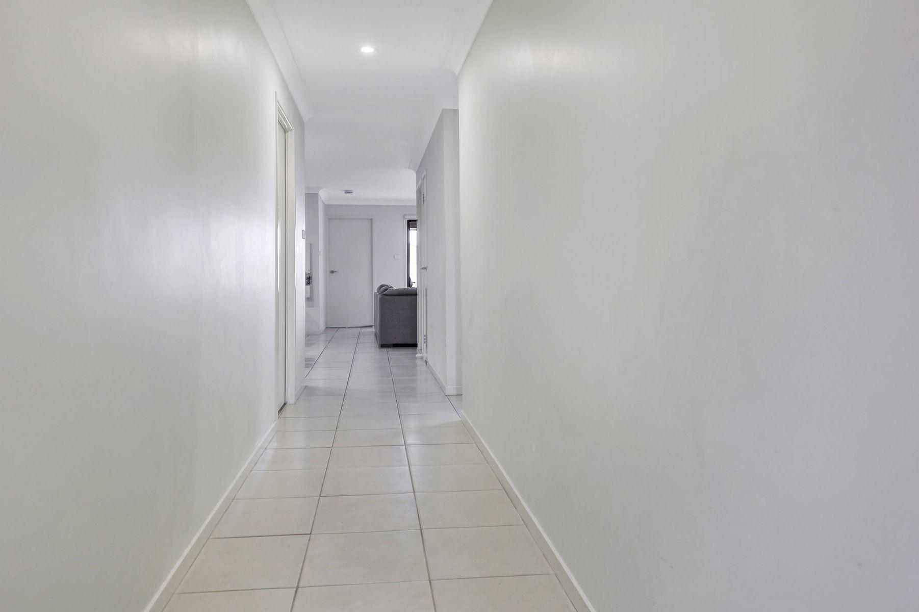 2/55 Amber Close, Kelso, NSW 2795