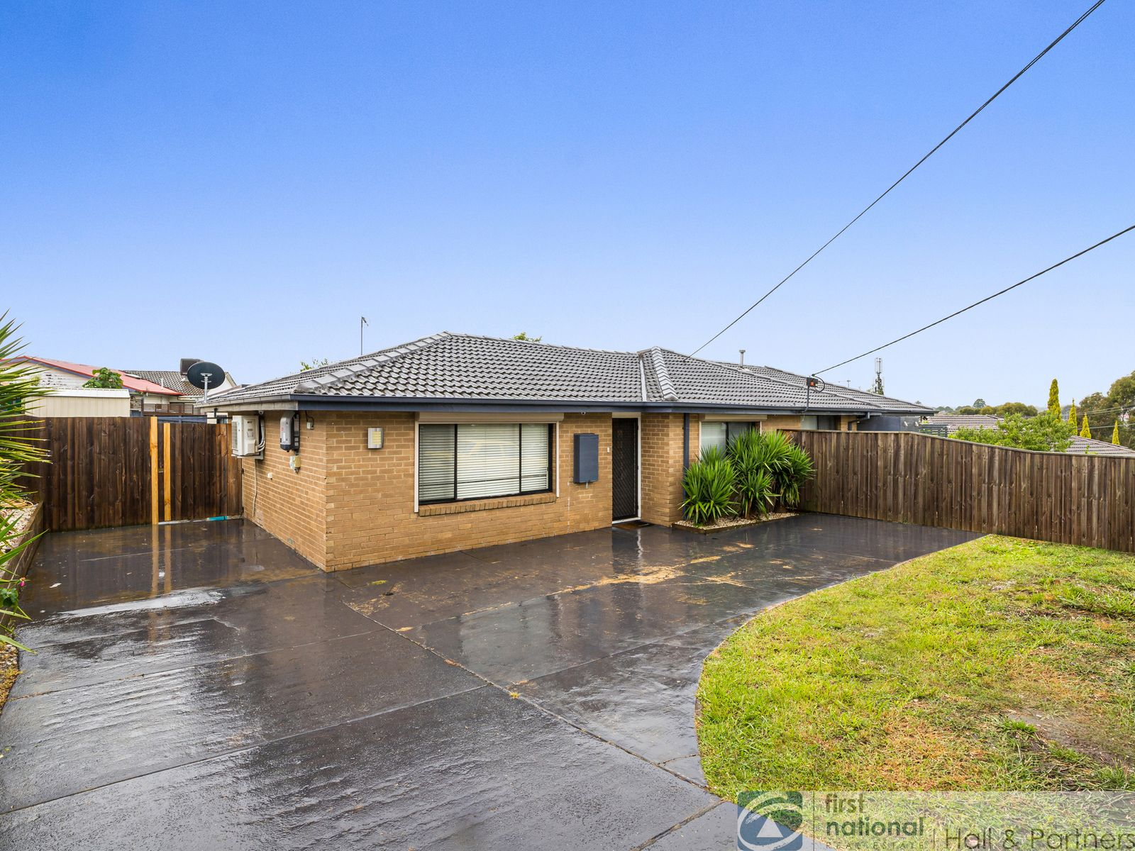 1/50 Kidds Road, Doveton, VIC 3177