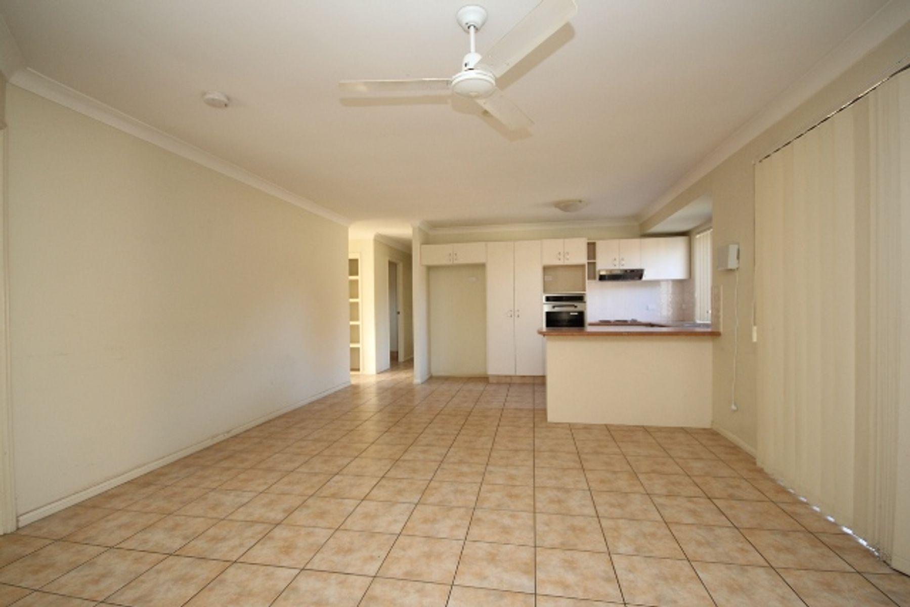 25 Tiber Crescent, Springfield, QLD 4300
