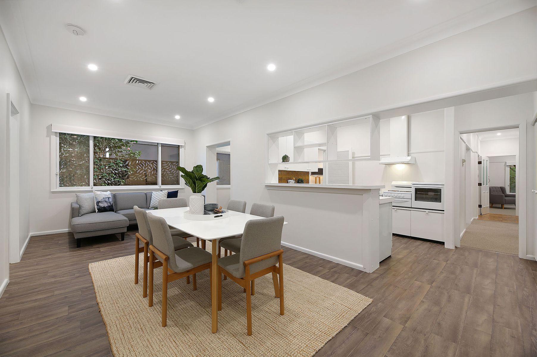 38 Highclere Avenue, Banksia, NSW 2216