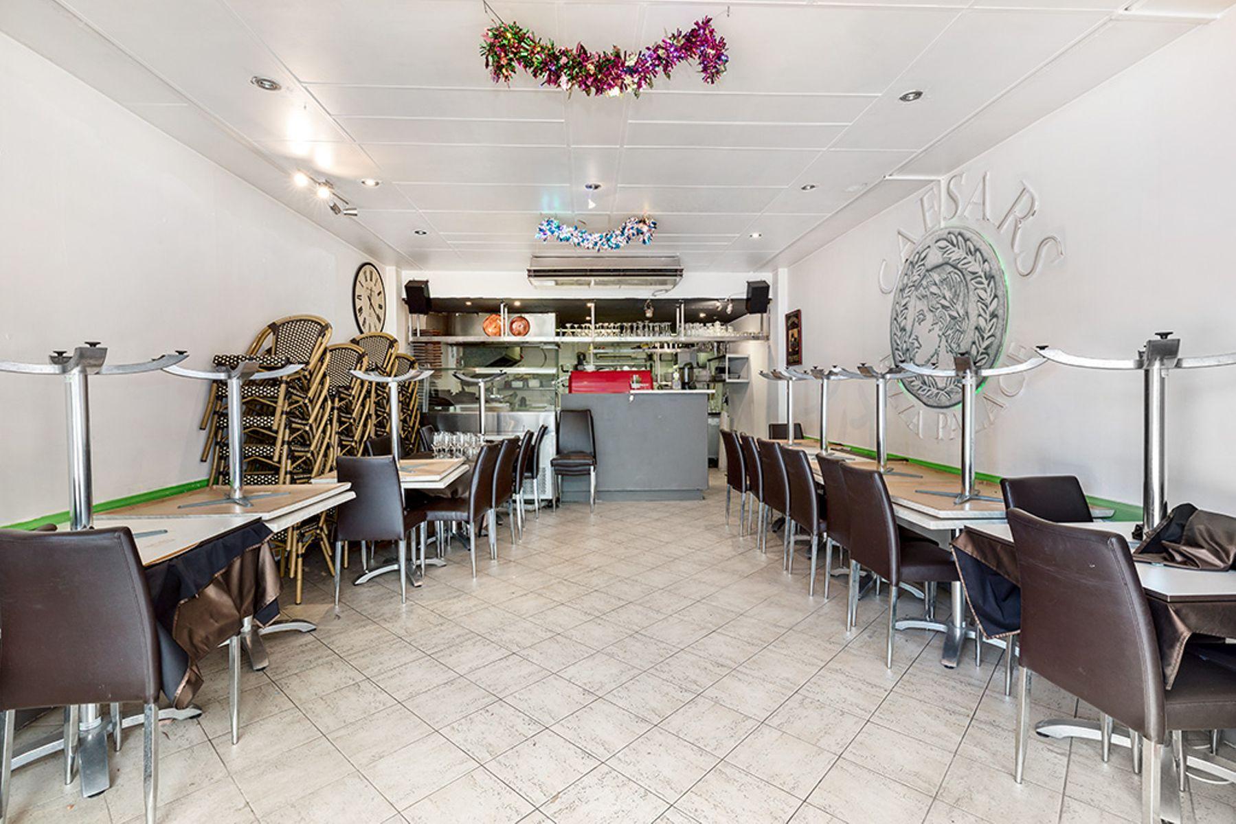 Shop 6/43-45 Burns Bay Road, Lane Cove, NSW 2066