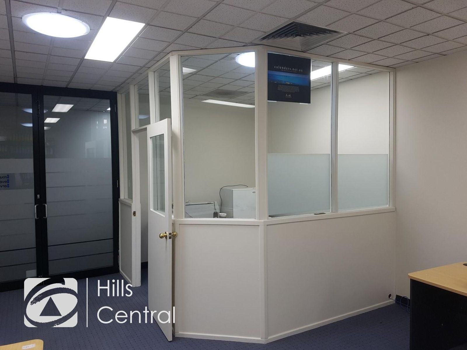 16/265-271 Pennant Hills Road, Thornleigh, NSW 2120