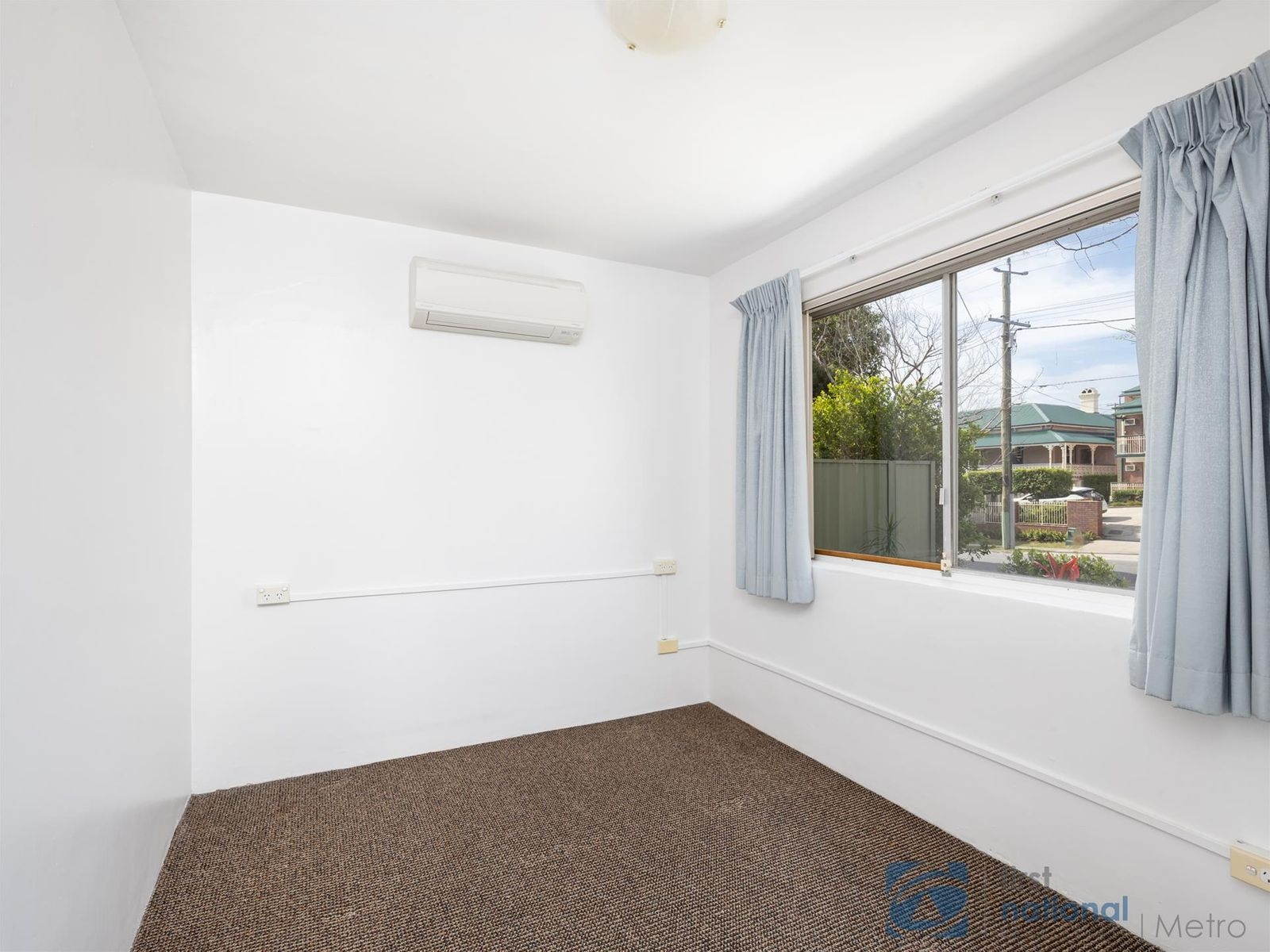 1/36 Lisson Grove, Wooloowin, QLD 4030