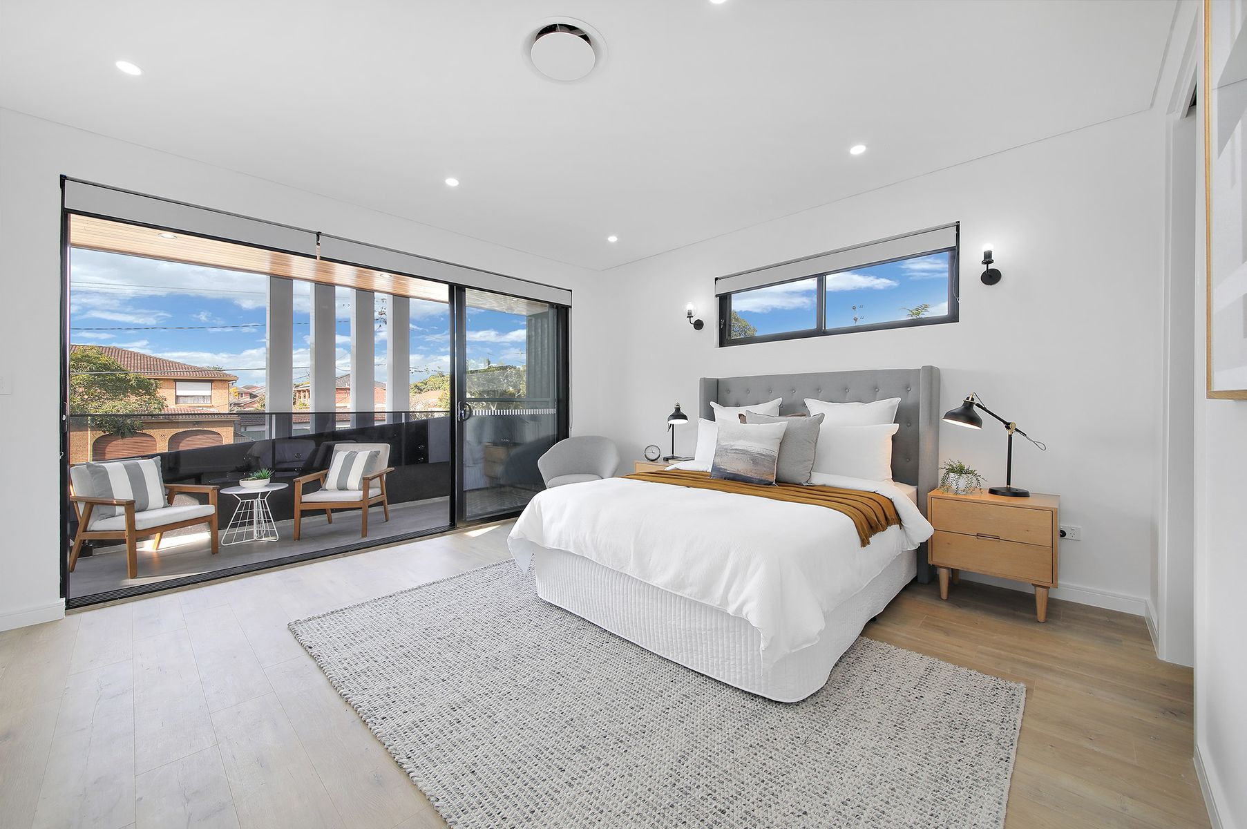 36A Chamberlain Road, Padstow, NSW 2211