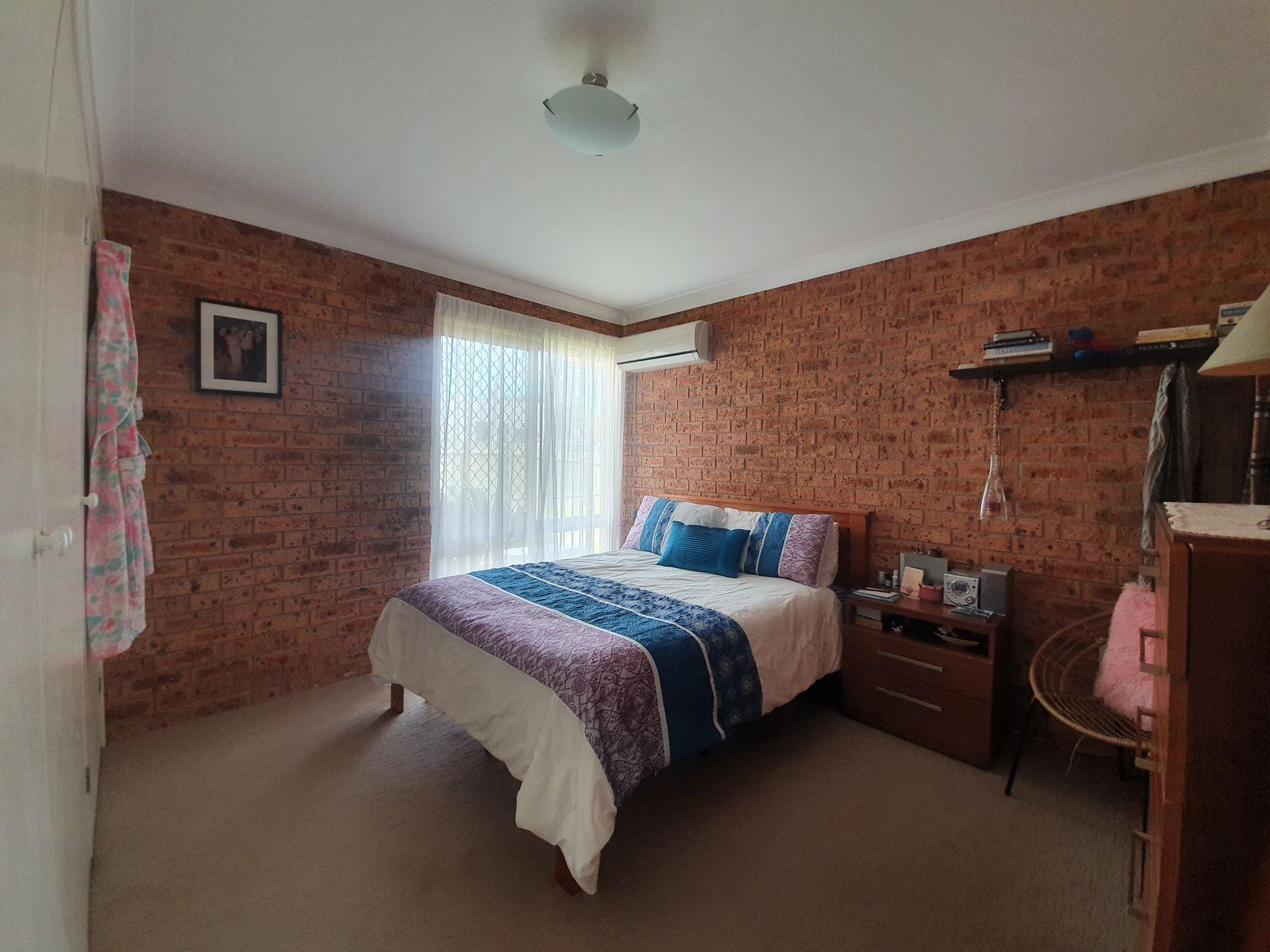 1/7 Boyce Street, Taree, NSW 2430