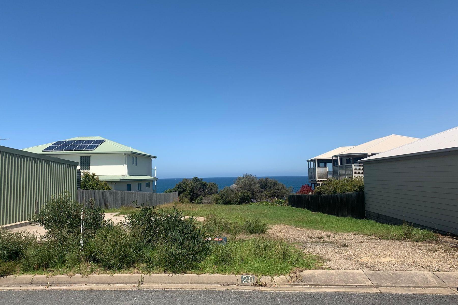 11 View Street, Lake Tyers Beach, VIC 3909
