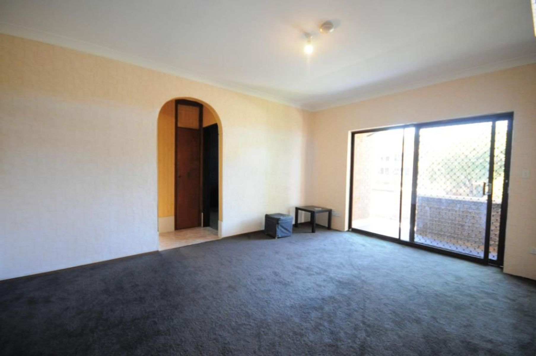 4/34-40 The Trongate, Granville, NSW 2142