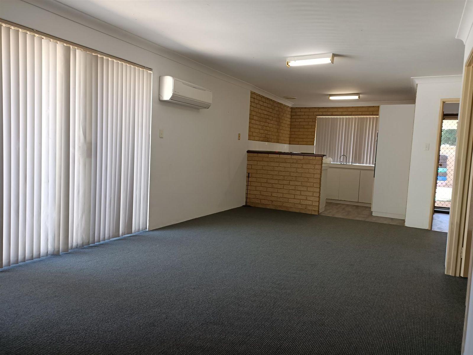 21A Abraham Place, Murdoch, WA 6150