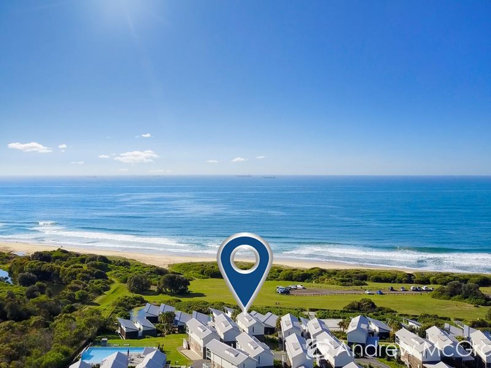 39 Beachside Drive, Caves Beach, NSW 2281
