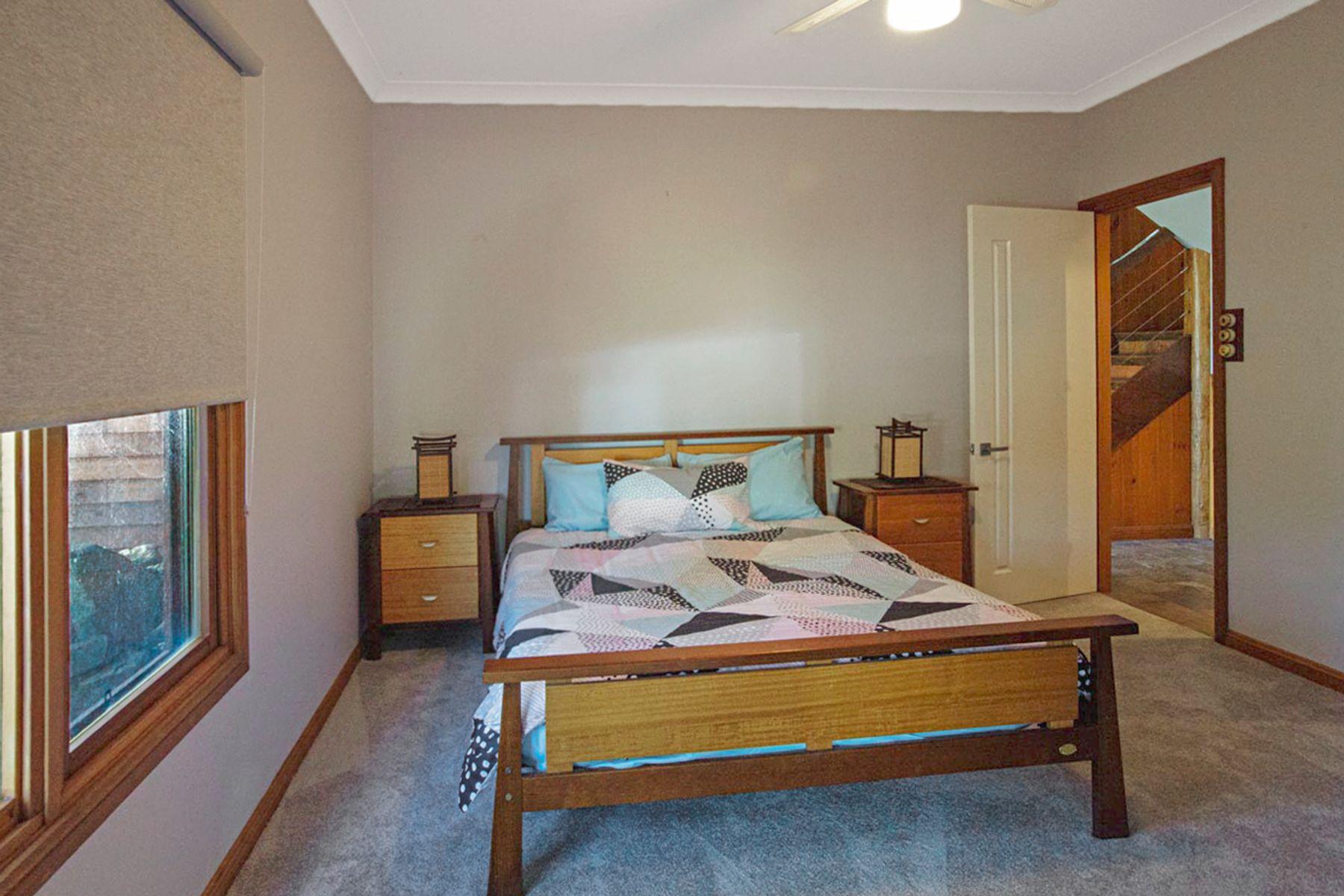 40 Koonwarra Drive, Hawks Nest, NSW 2324