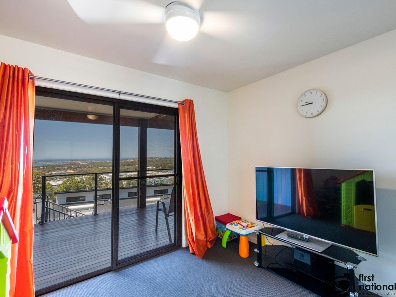 51 Dress Circle, Coffs Harbour, NSW 2450