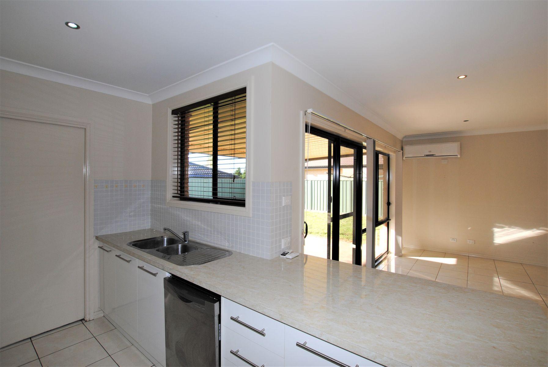 17 Banjo Paterson Avenue, Mudgee, NSW 2850