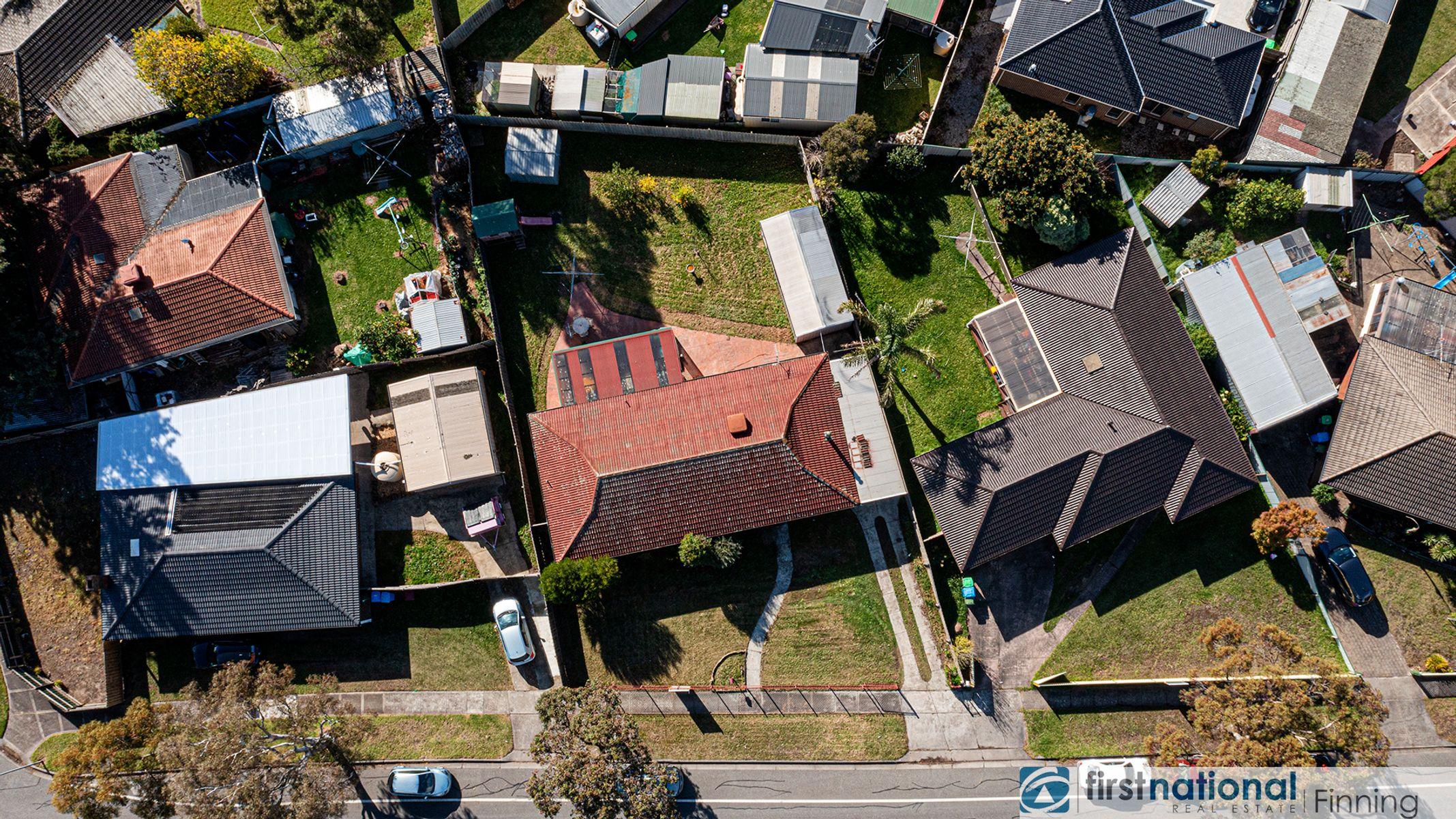 37 Endeavour Drive, Cranbourne North, VIC 3977