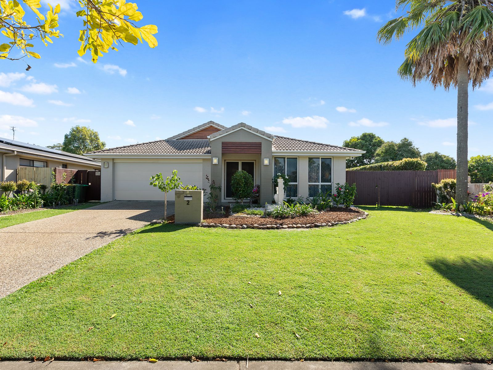 2 Creekside Drive, Sippy Downs, QLD 4556
