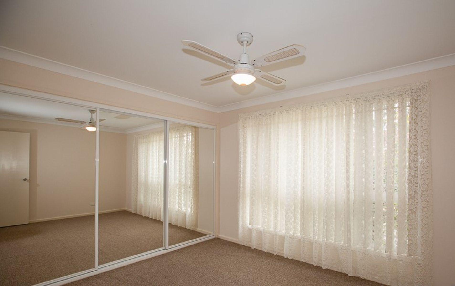 4/9 Haddon Crescent, Marks Point, NSW 2280