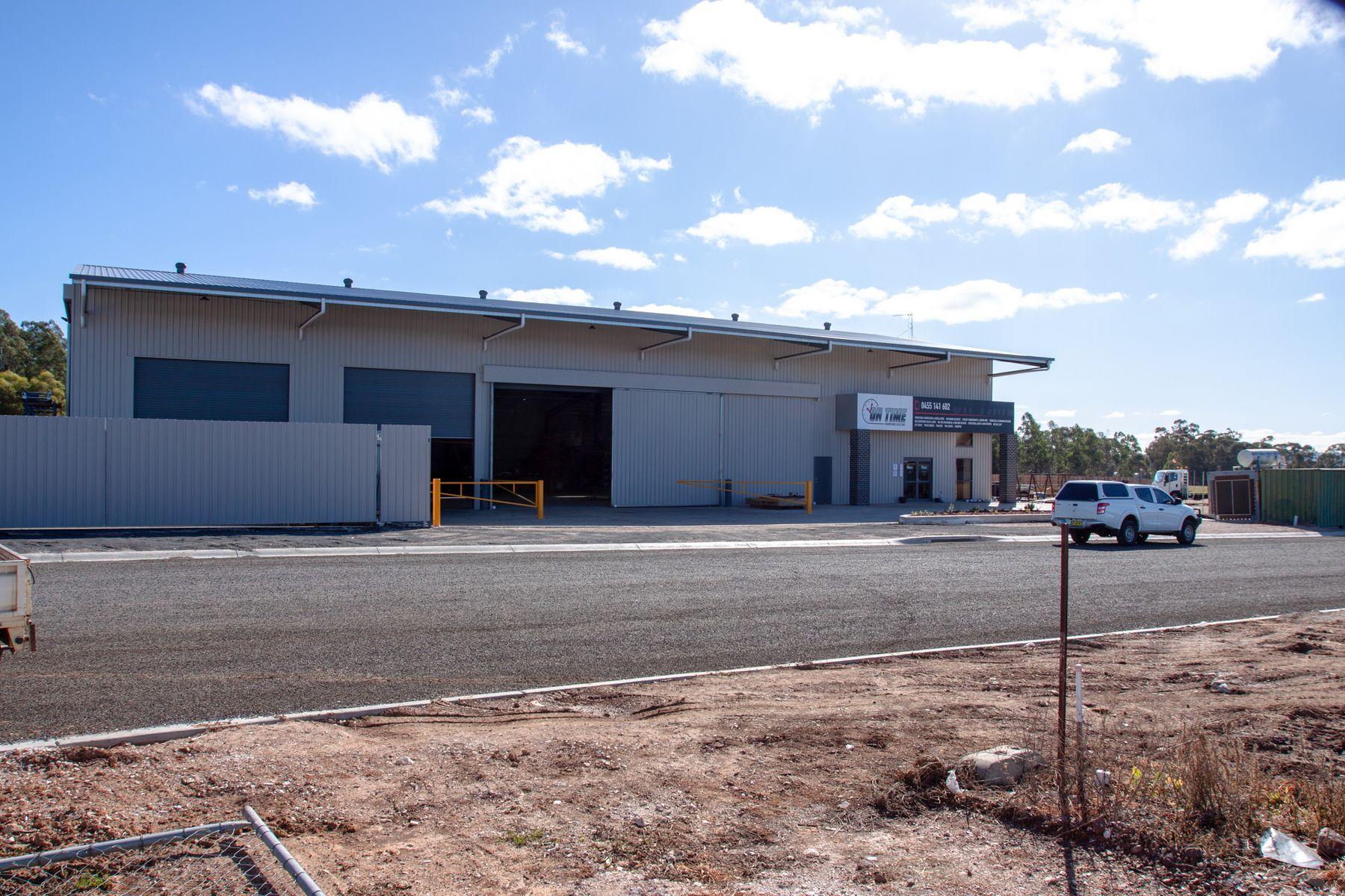 82 Depot Road, Mudgee, NSW 2850