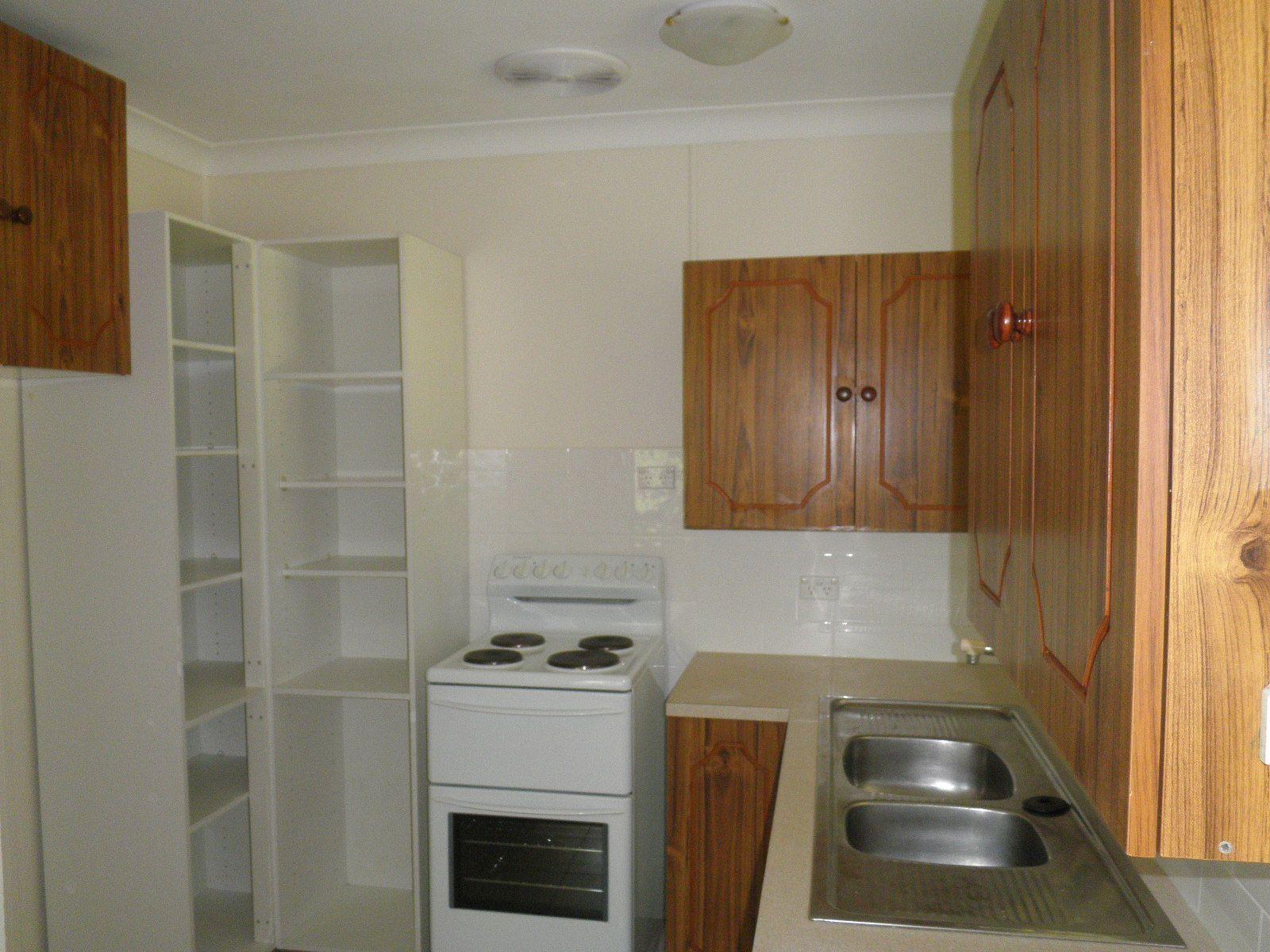 4 Cohen Street, Mudgee, NSW 2850