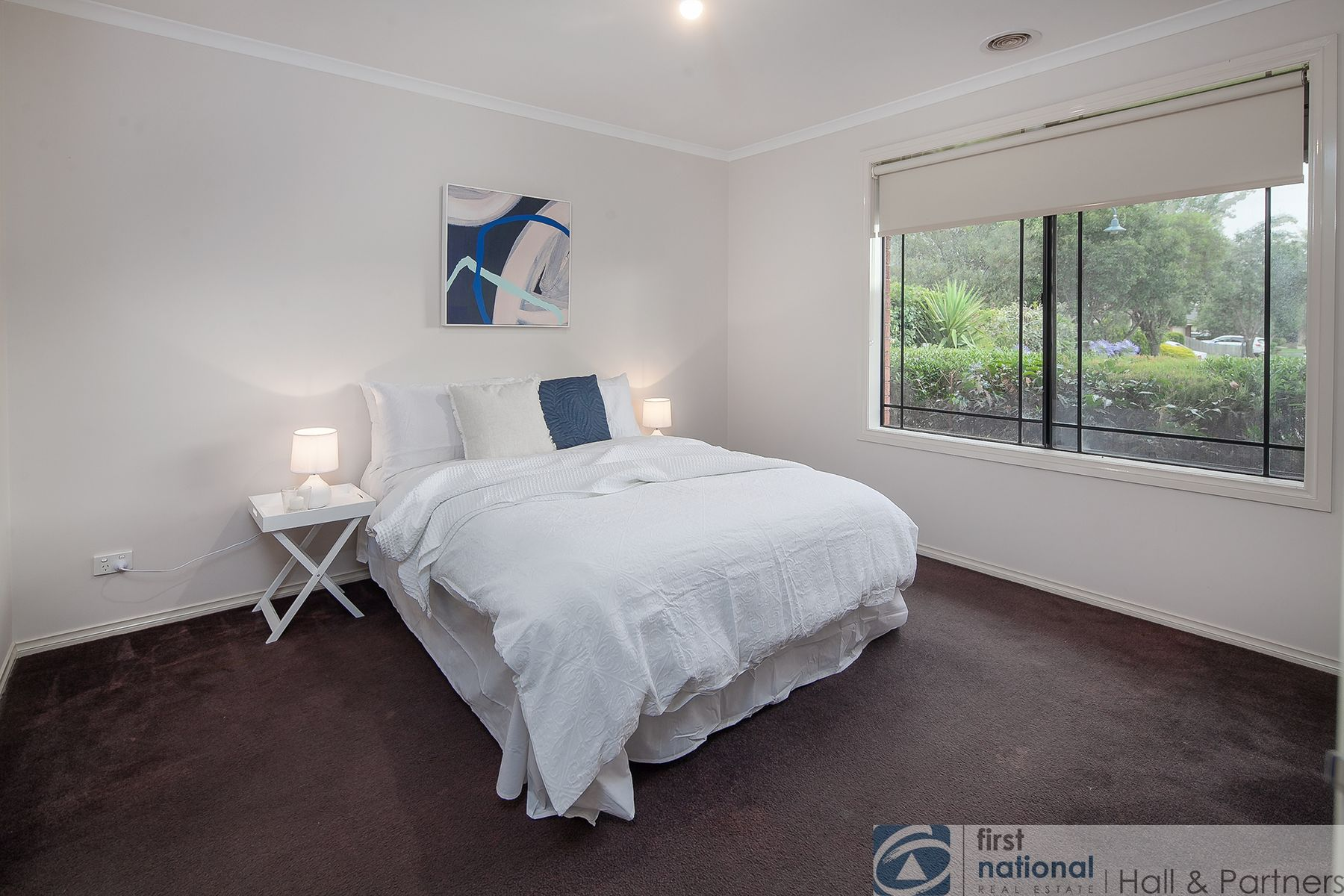 19 Lisburn Way, Berwick, VIC 3806