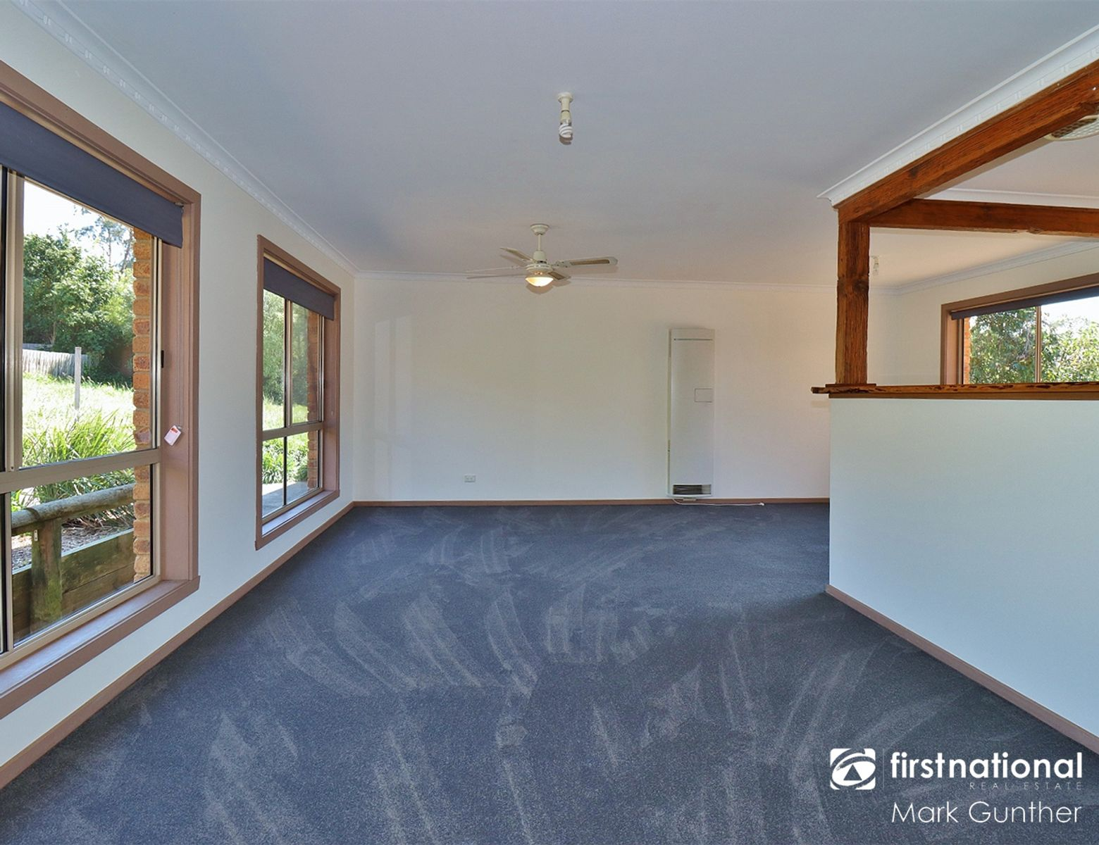 3 Thornbill Close, Healesville, VIC 3777
