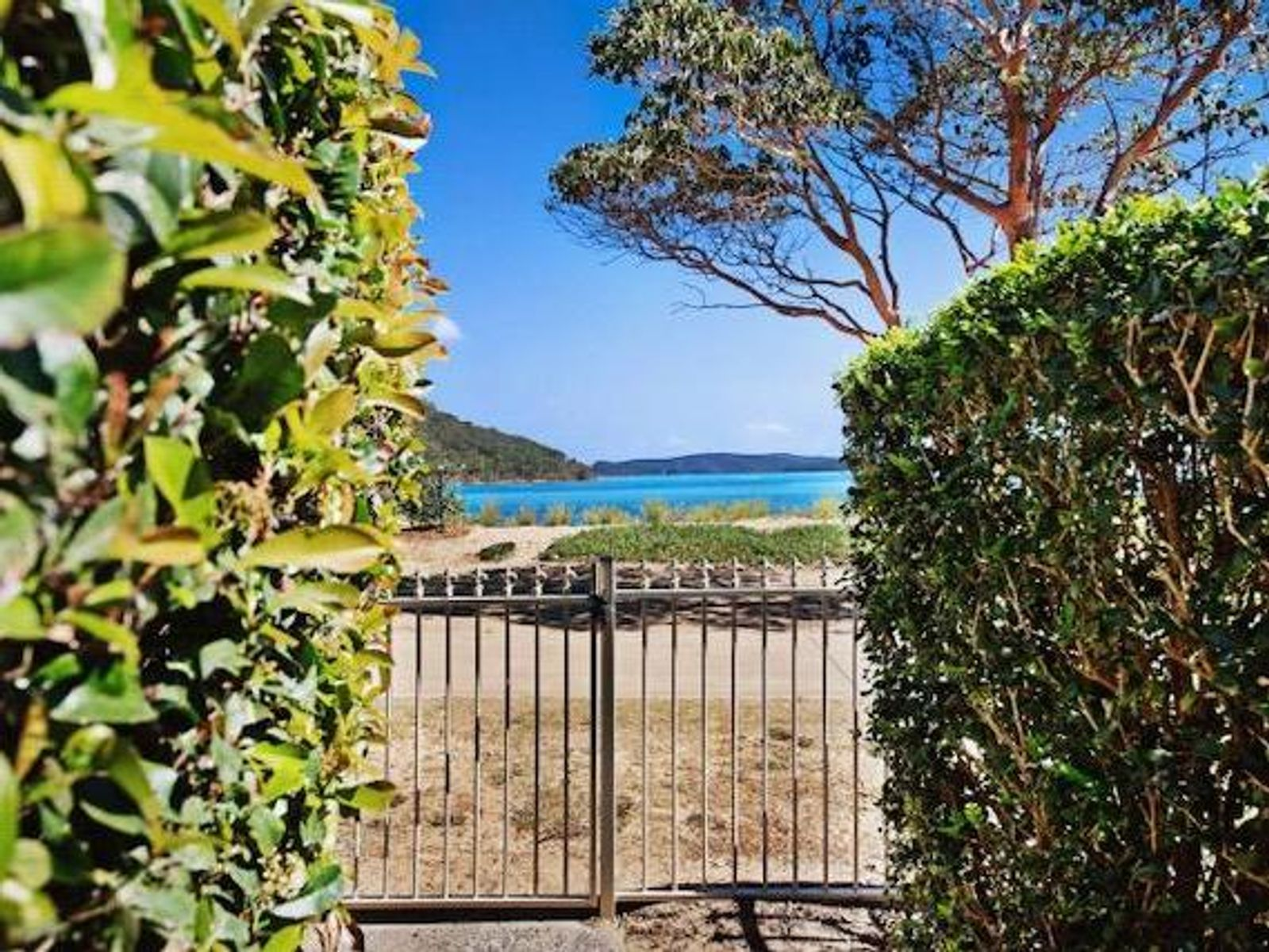8/346 Ocean View Road, Ettalong Beach, NSW 2257