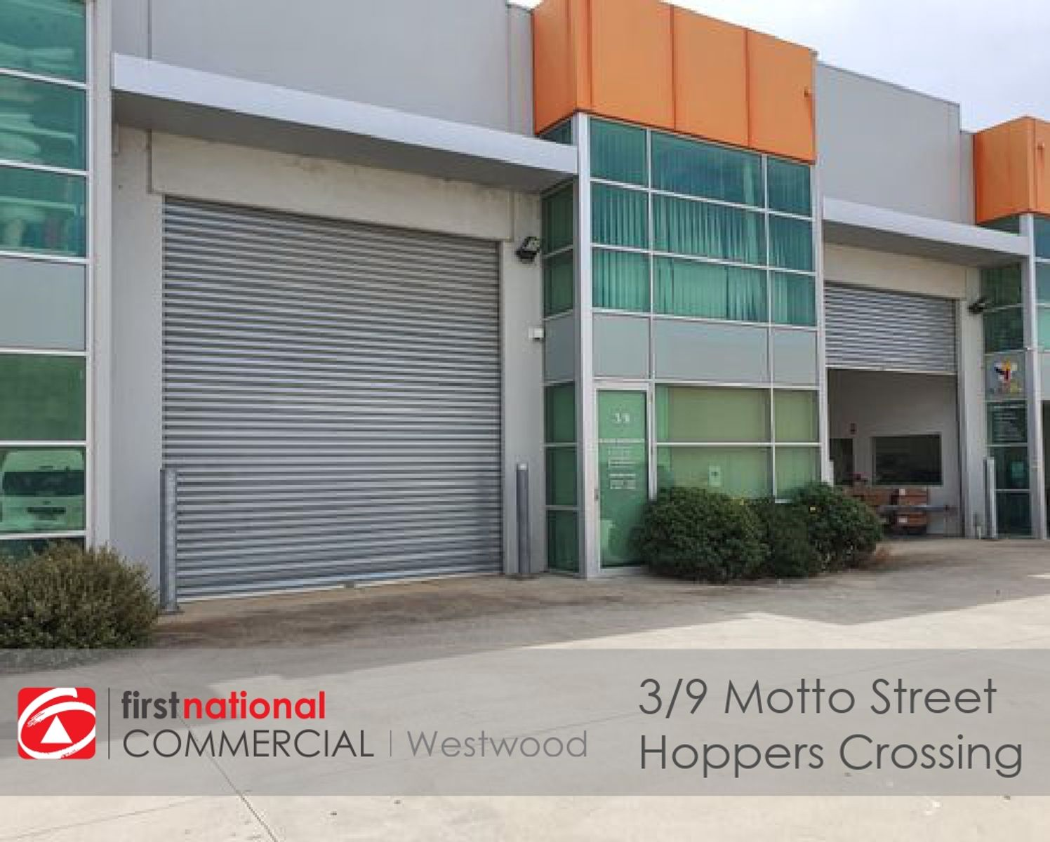 3/9 Motto Court, Hoppers Crossing, VIC 3029