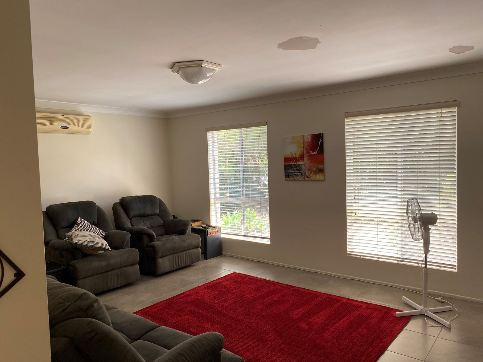 255 Avondale Road, Avondale, QLD 4670