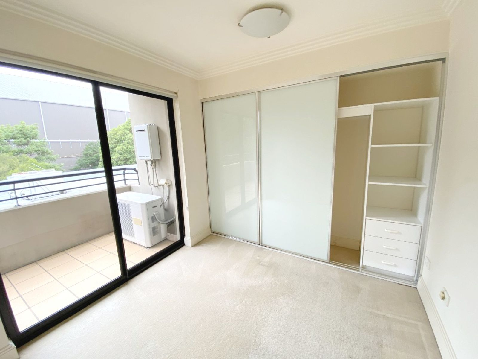 11/621-627 Pacific Highway, Chatswood, NSW 2067