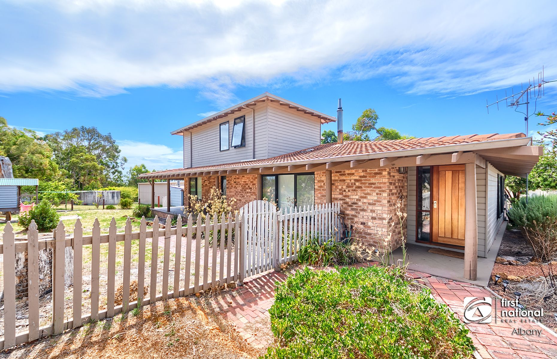 178 Norwood Road, King River, WA 6330