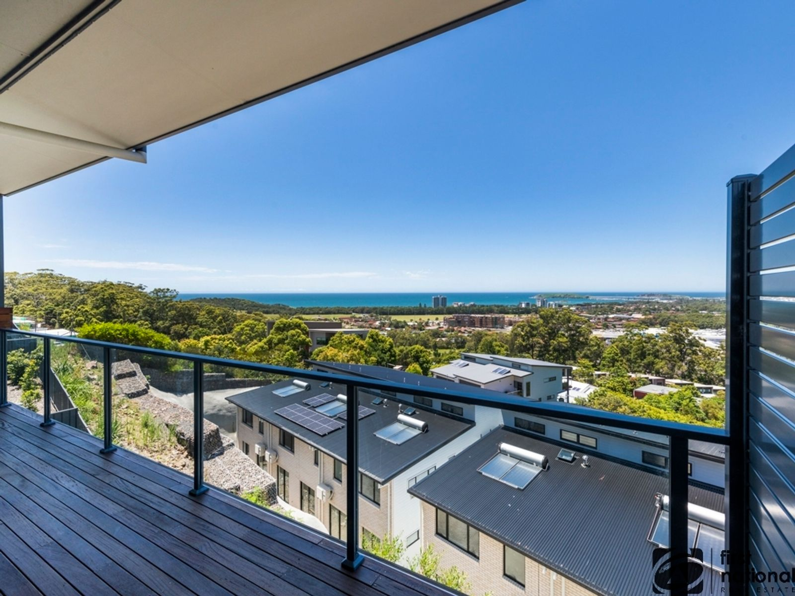 51 Dress Circle, Coffs Harbour, NSW 2450
