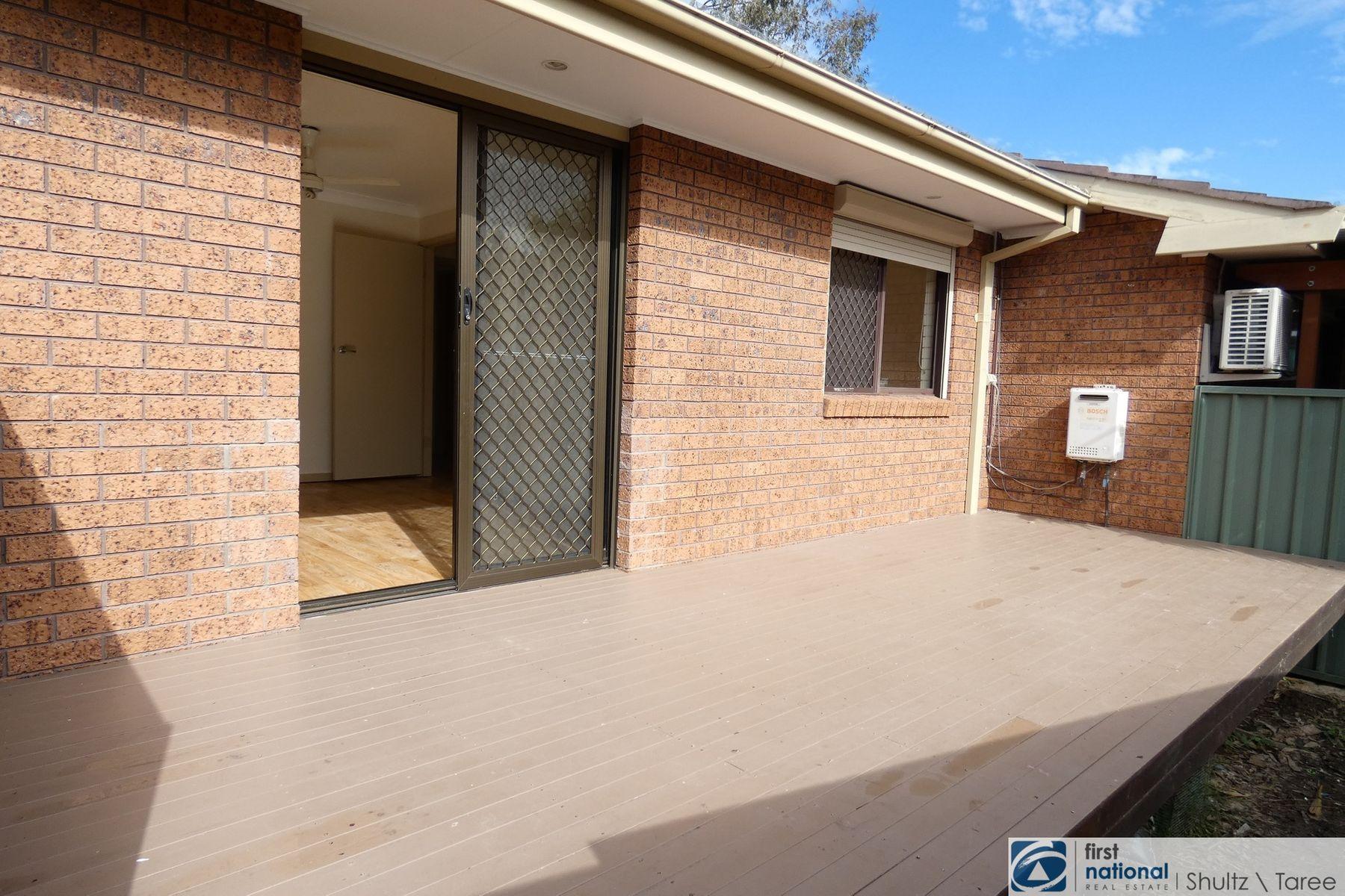 5/6 Wilga Street, Taree, NSW 2430