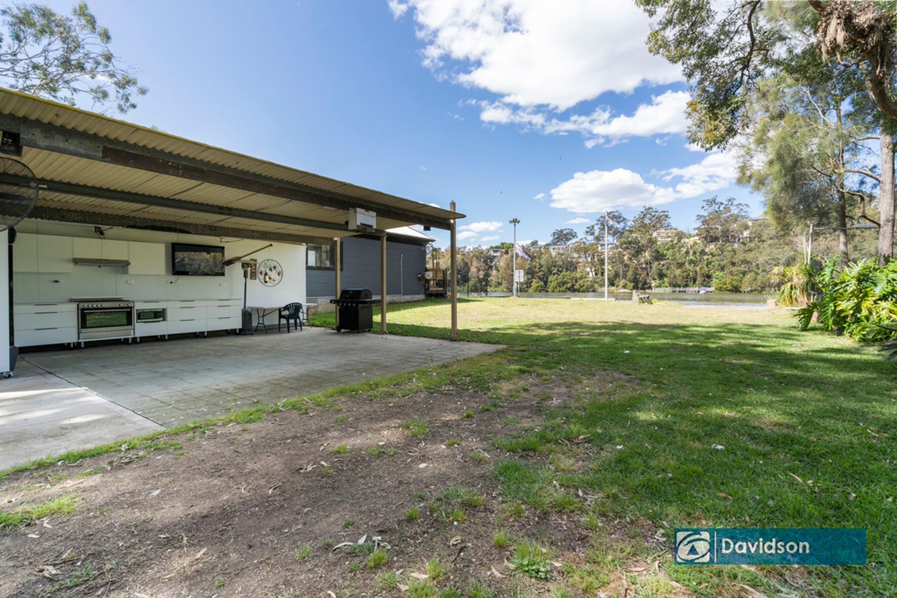 38a St George Crescent, Sandy Point, NSW 2172