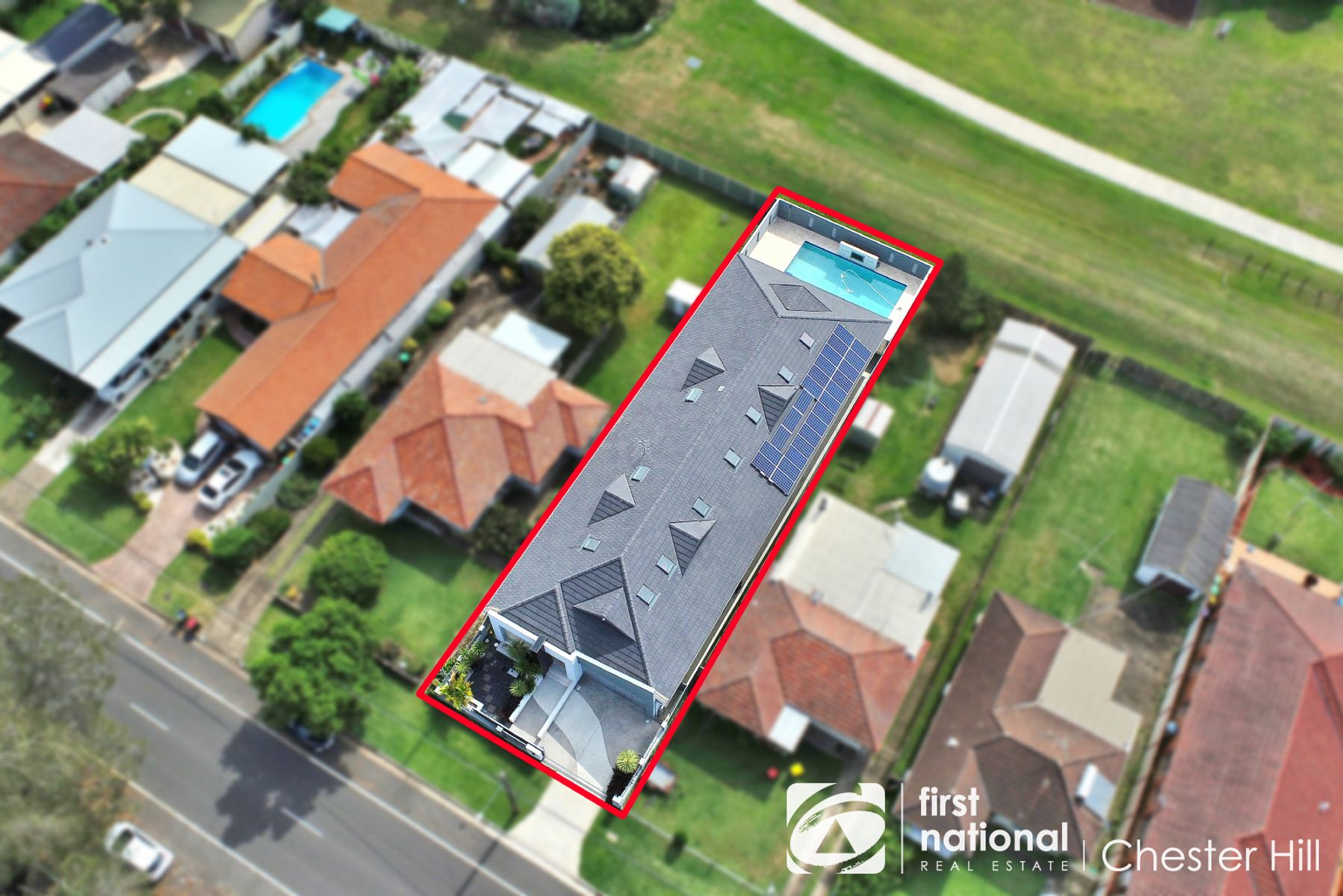 82 Woods Road, Sefton, NSW 2162