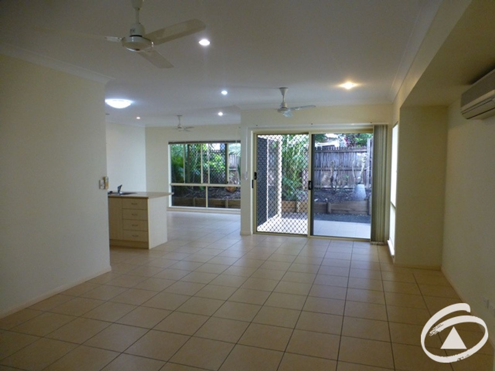 47 Chesterfield Close, Brinsmead, QLD 4870