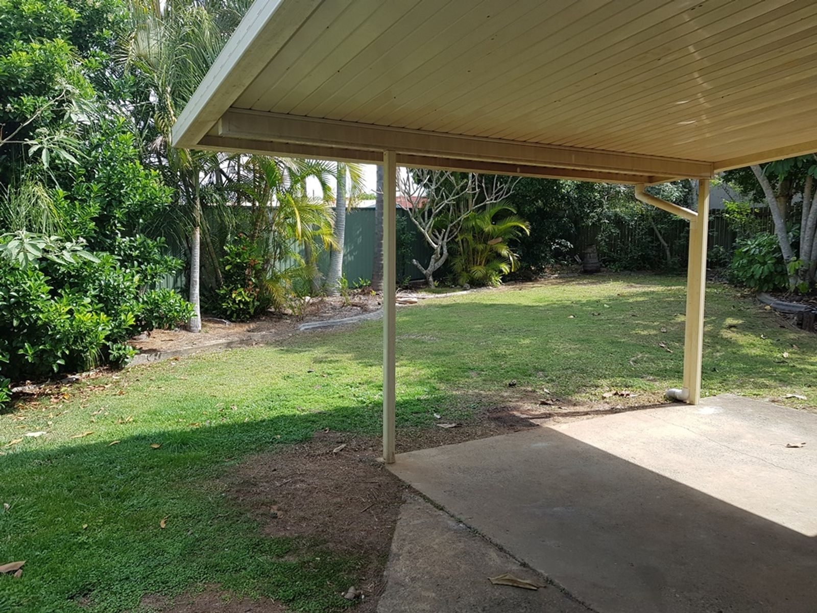 45 Ancona Street, Rochedale South, QLD 4123