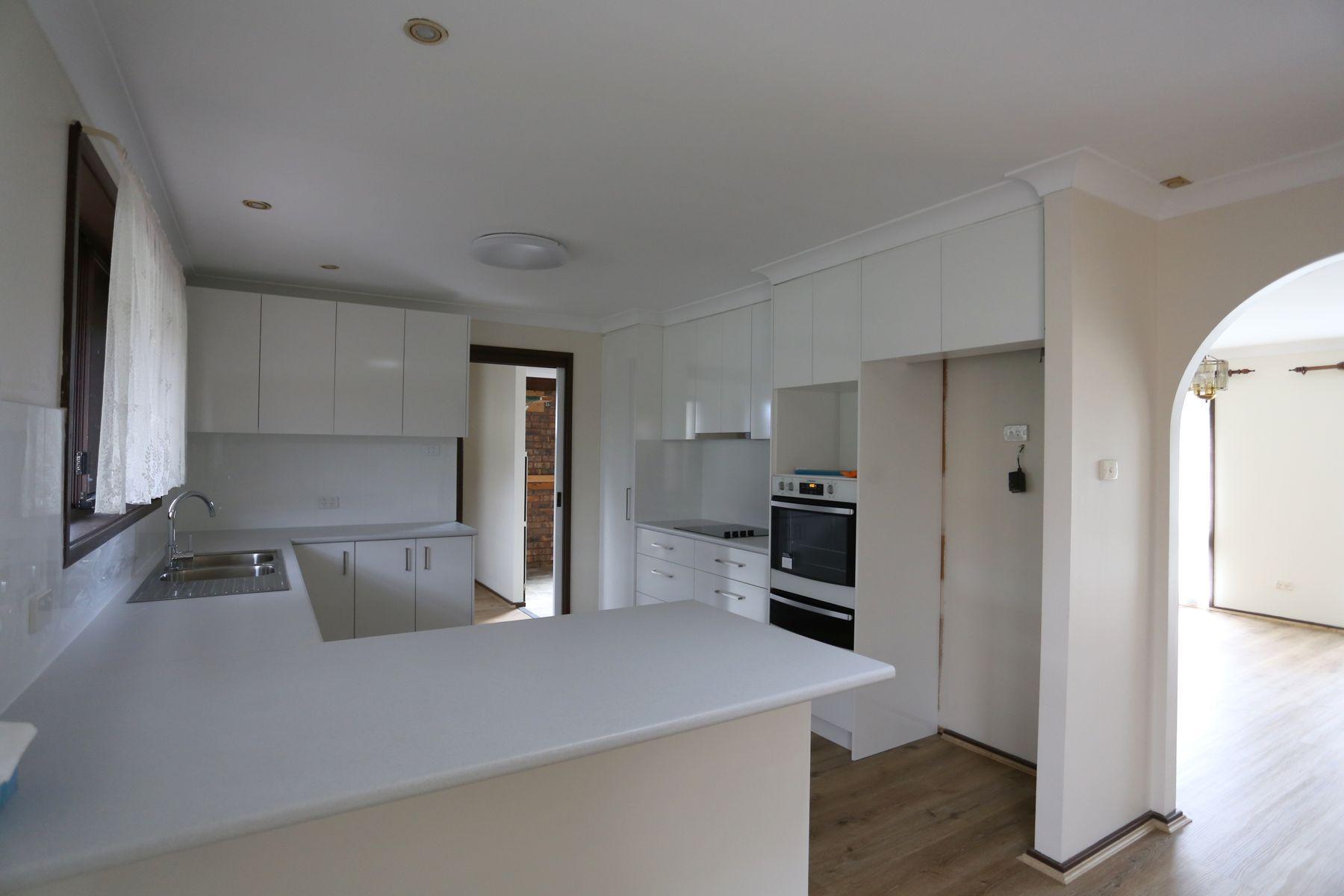 15 Harthouse Road, Ambarvale, NSW 2560