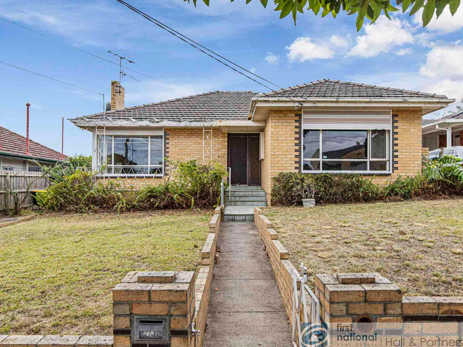 23 Kingswood Crescent, Noble Park North, VIC 3174