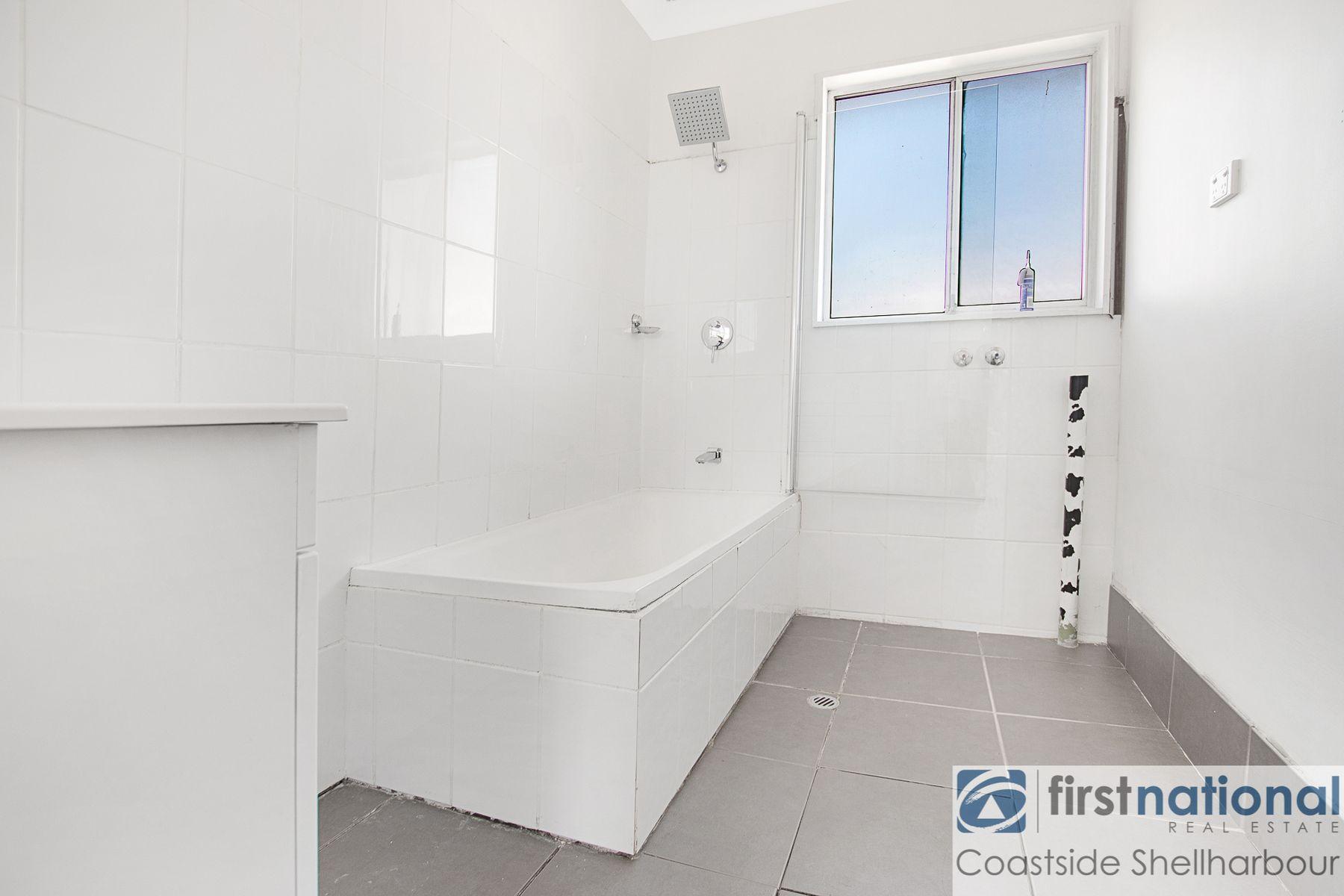 41 Lyne Street, Oak Flats, NSW 2529